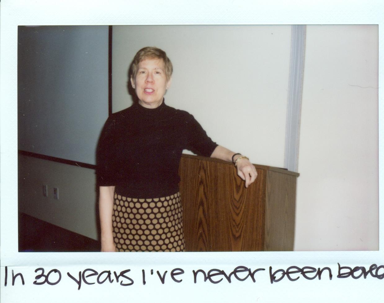 Katie PD Polaroid #2.jpg