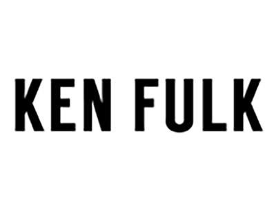 Ken Fulk.jpg