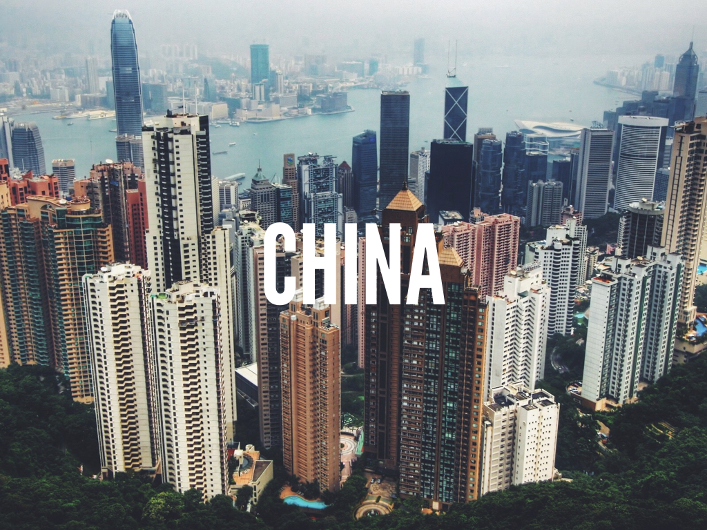 China : Japan pics.001.jpeg