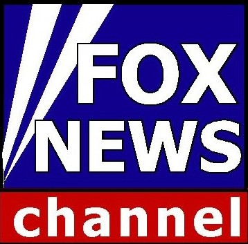Isaiah Hemmingway Fox News