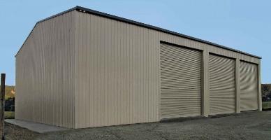 industrial-building-with-large-openings.jpg