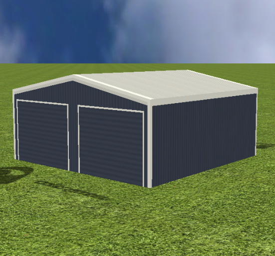 Standard Roof $18,772.85 (incl. gst)   Mono Pitch $20,667.63 (incl. gst)   Kit Only $9,906.12(incl. gst)