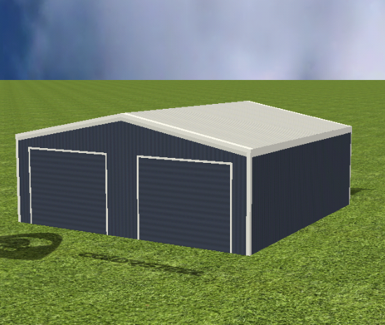 Standard Roof $21,912.80(incl. gst)   Mono Pitch $23,590.59(incl. gst)   Kit Only $11,130.44 (incl. gst)