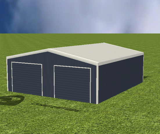 Standard Roof $23,698.93(incl. gst)   Mono Pitch $24,866.64 (incl. gst)   Kit Only $12,043.45(incl. gst)