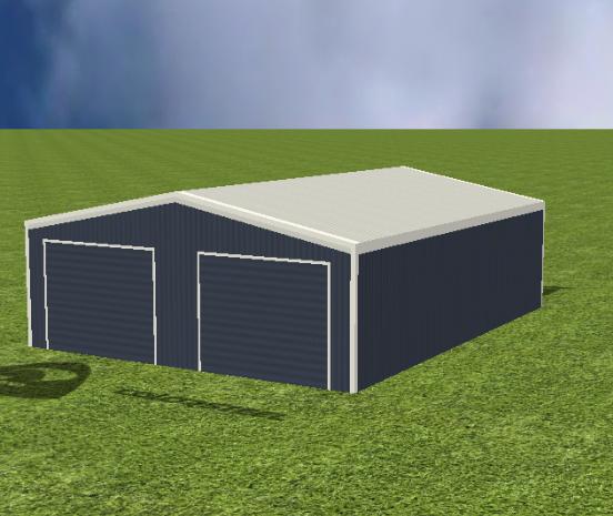 $xxx.00  (standard roof  )   $xxx.00 (mono-pitch  )   $xxx.00 (kit only)
