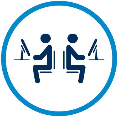 icon-14.jpg