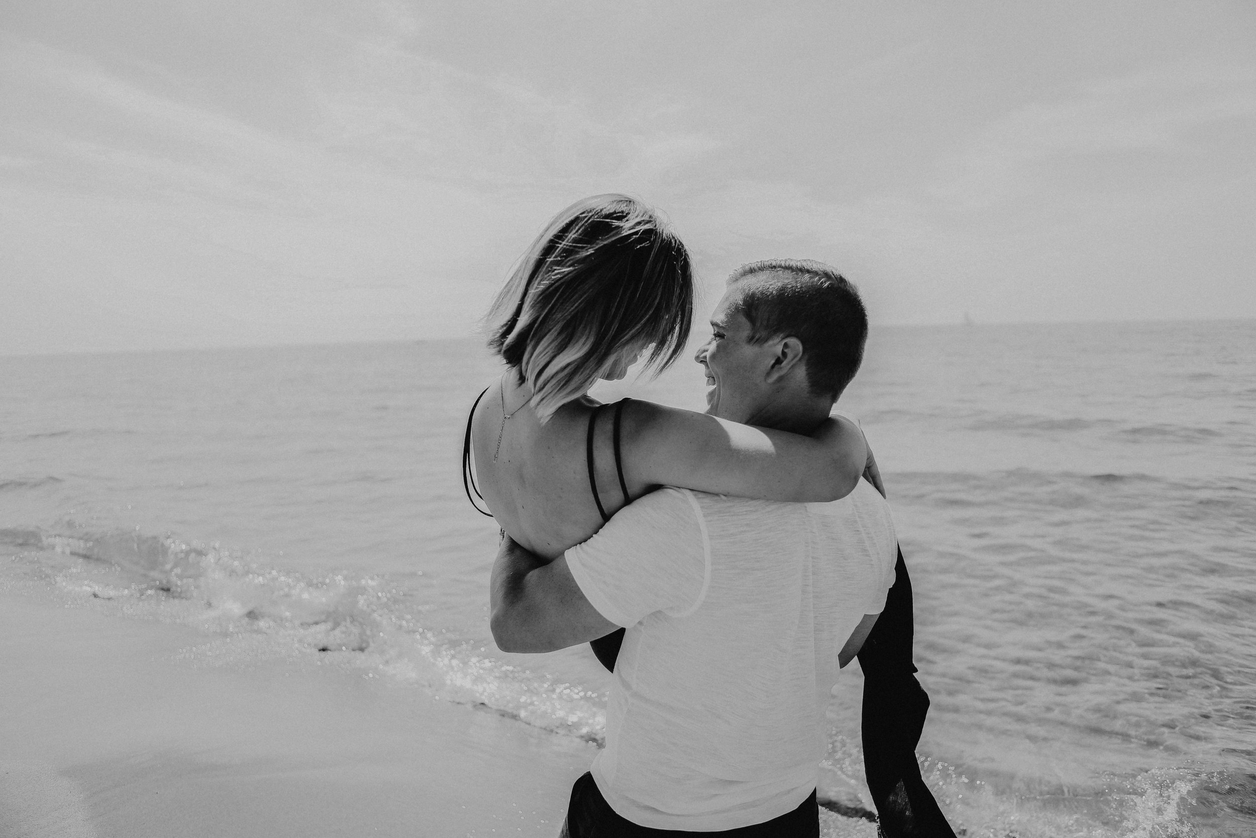 Brittany+Nick_LoveStory_OneYear_16.jpg
