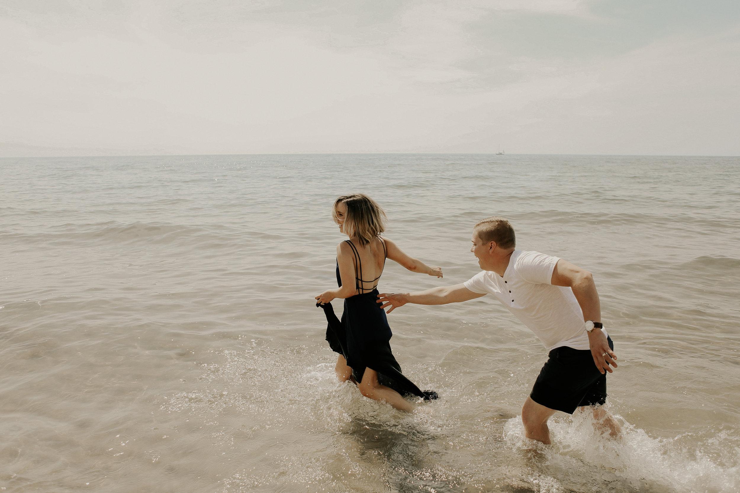 Brittany+Nick_LoveStory_OneYear_86.jpg