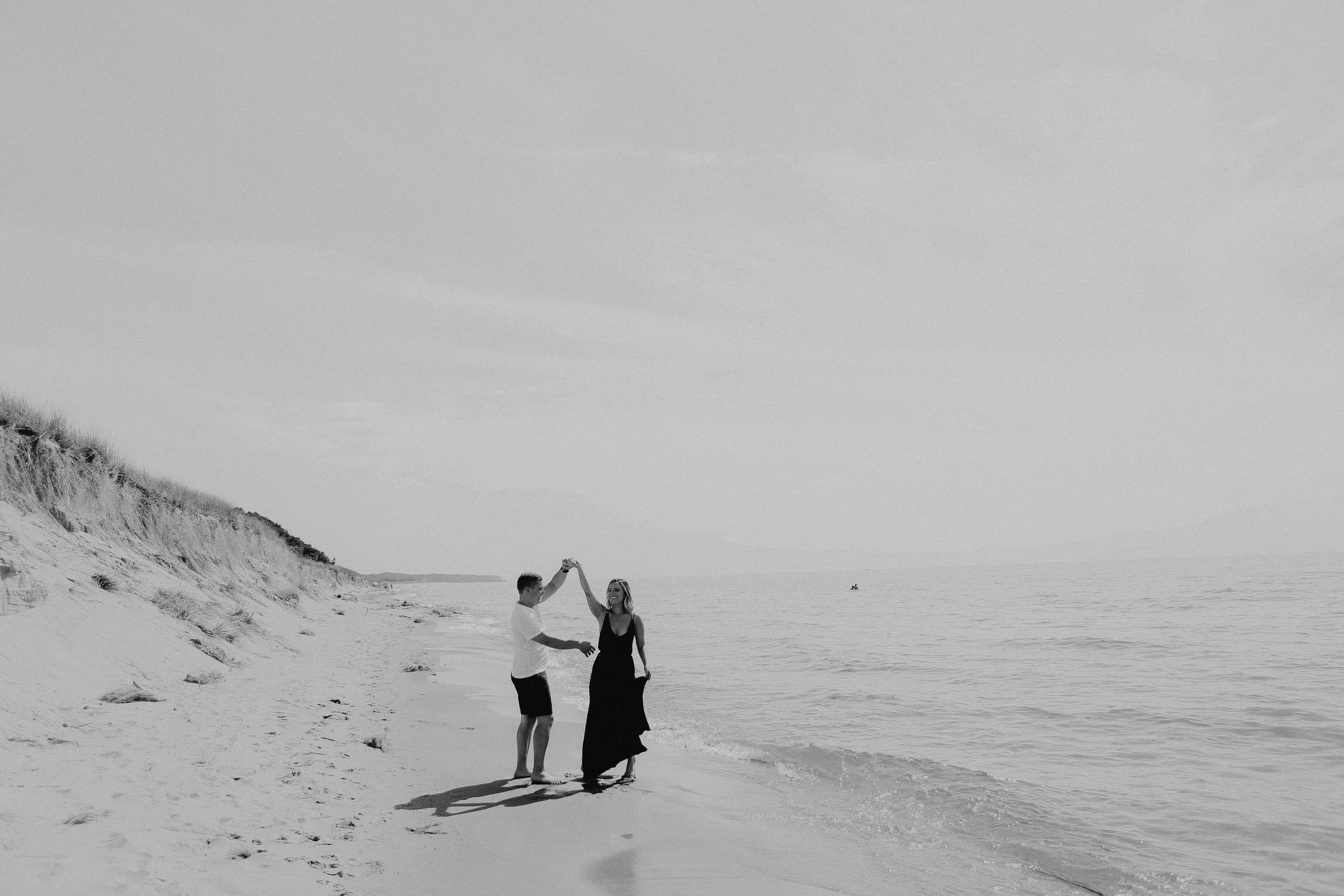 Brittany+Nick_LoveStory_OneYear_94.jpg