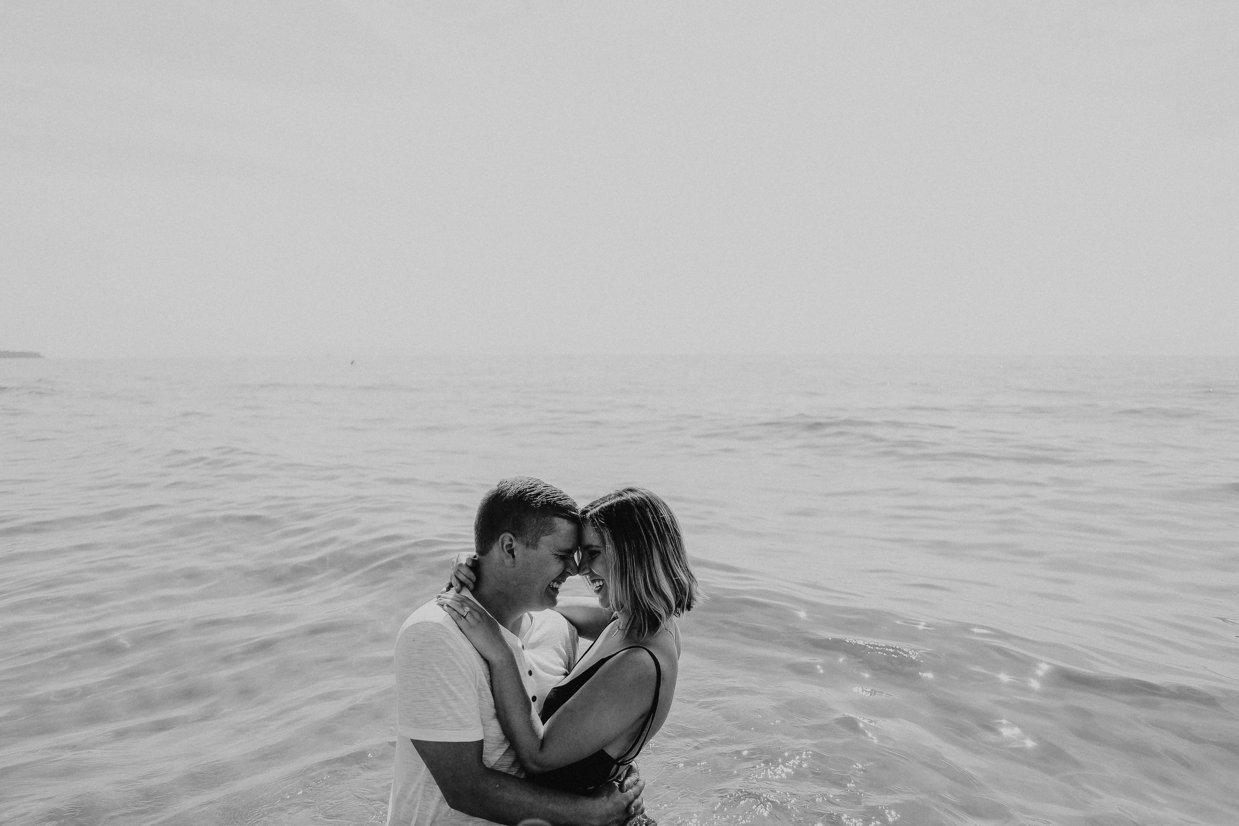 Brittany+Nick_LoveStory_OneYear_148.jpg
