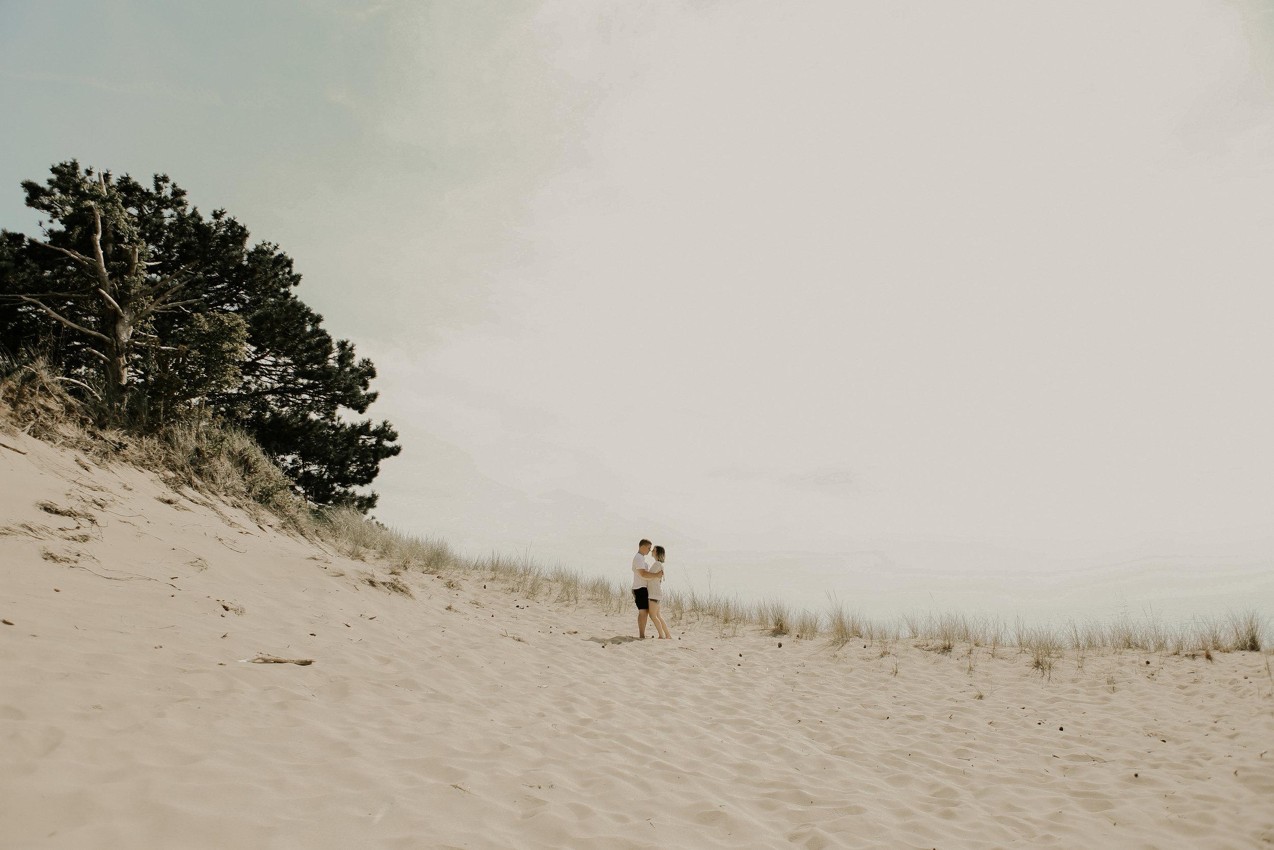 Brittany+Nick_LoveStory_OneYear_194.jpg