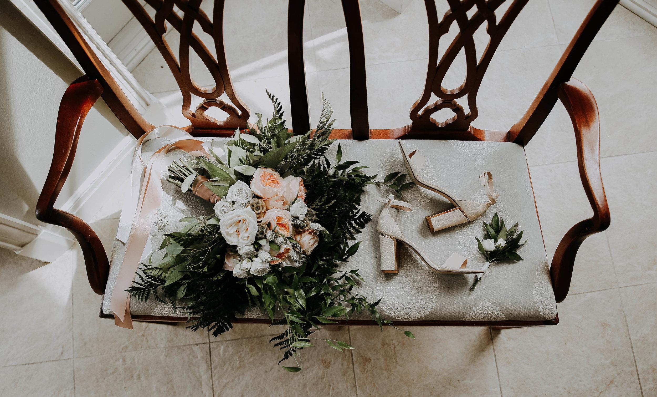 C+S_WeddingDay_34.JPG