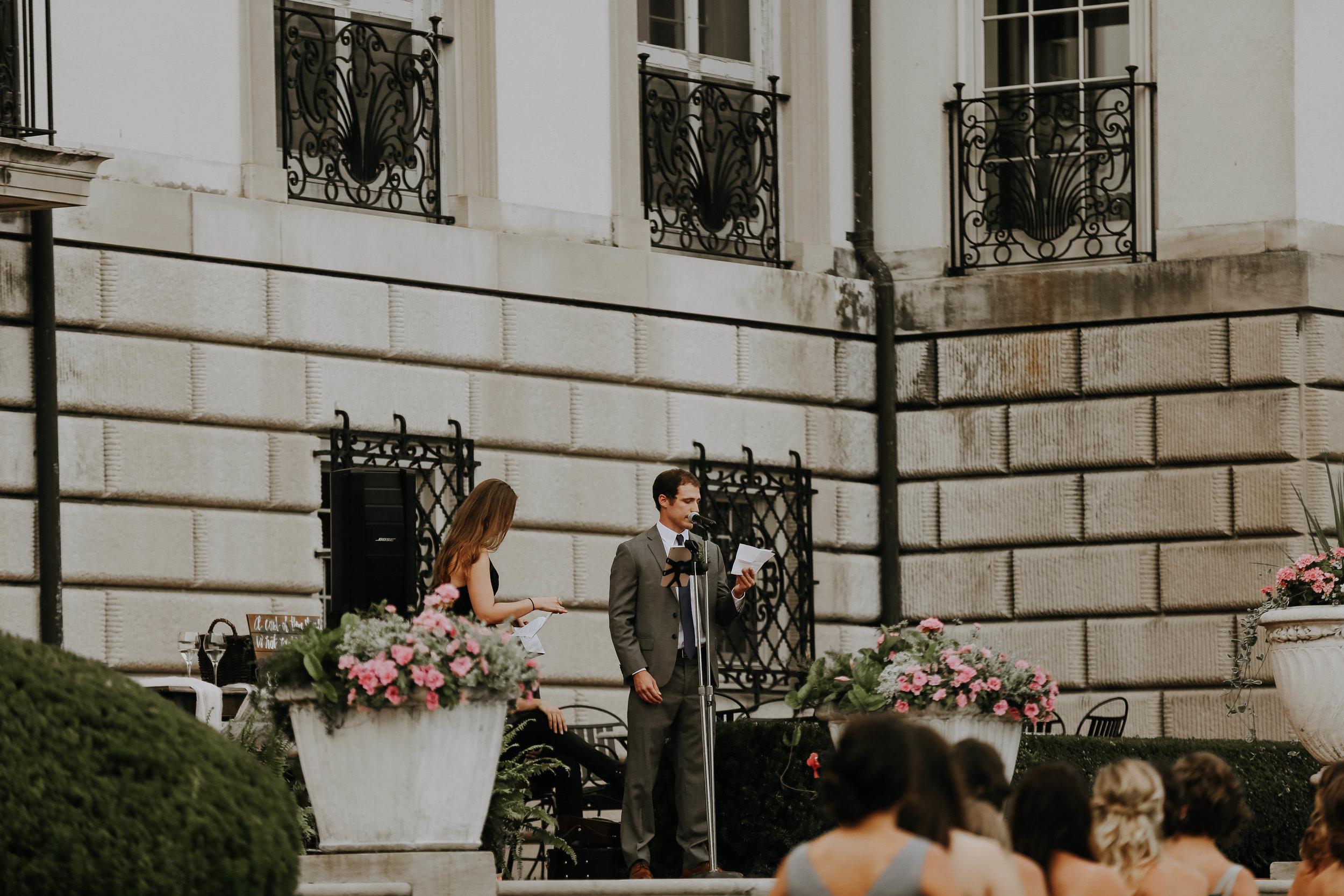 C+S_WeddingDay_291.JPG