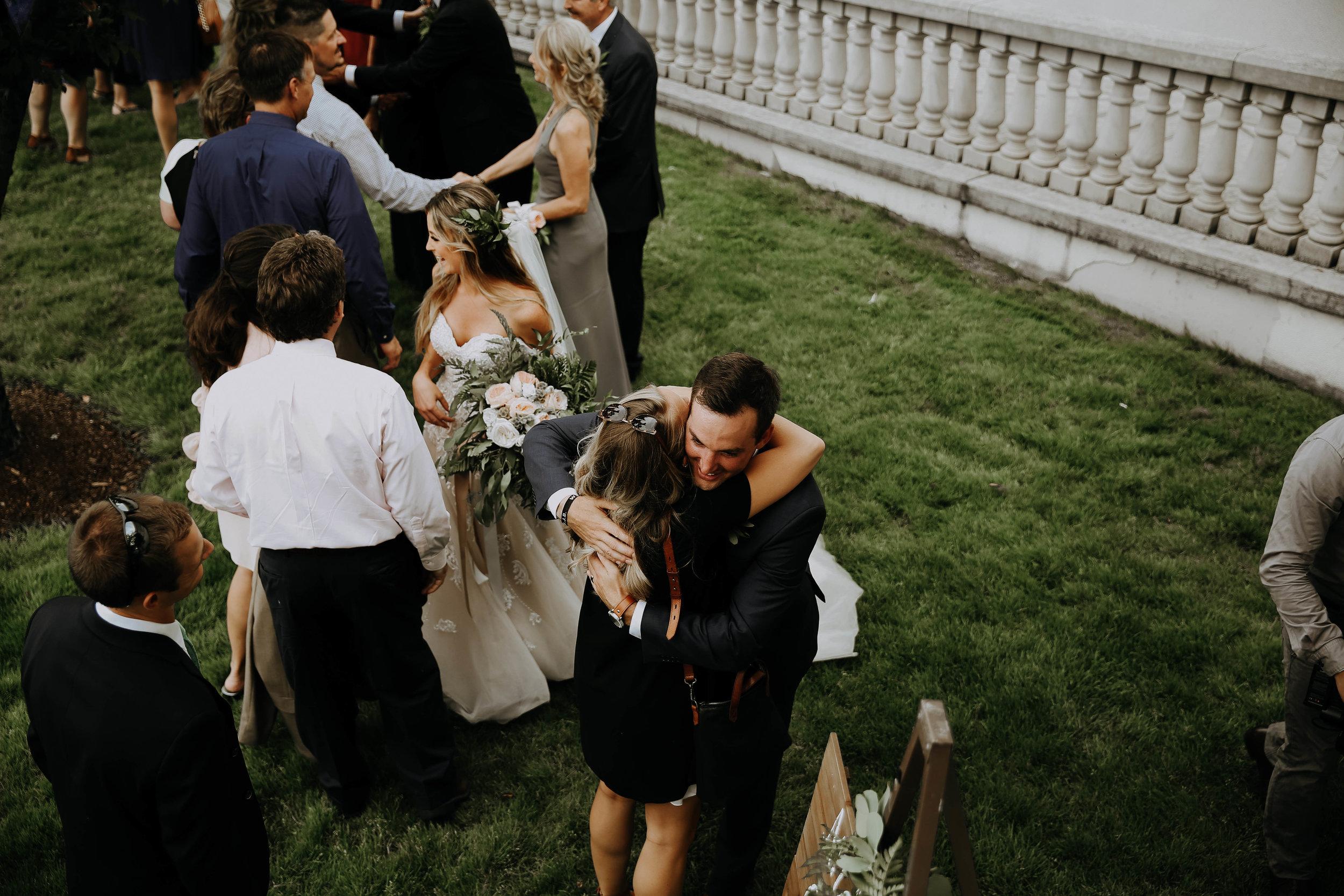 C+S_WeddingDay_441.JPG