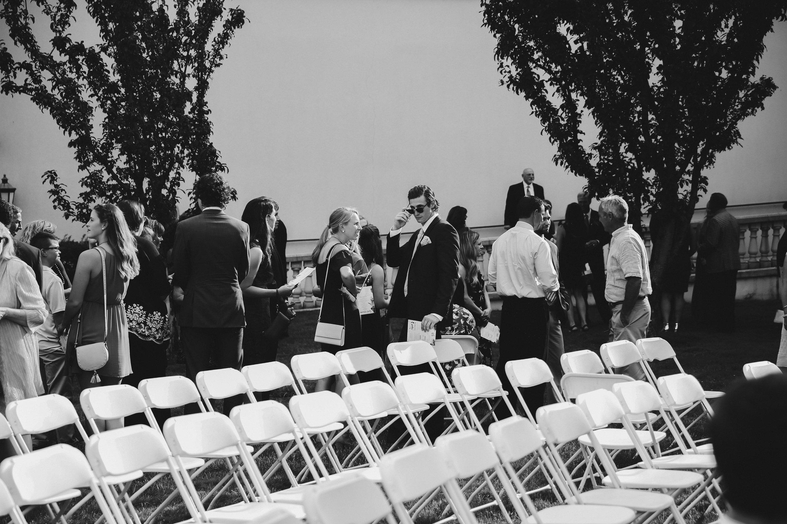 C+S_WeddingDay_448.JPG
