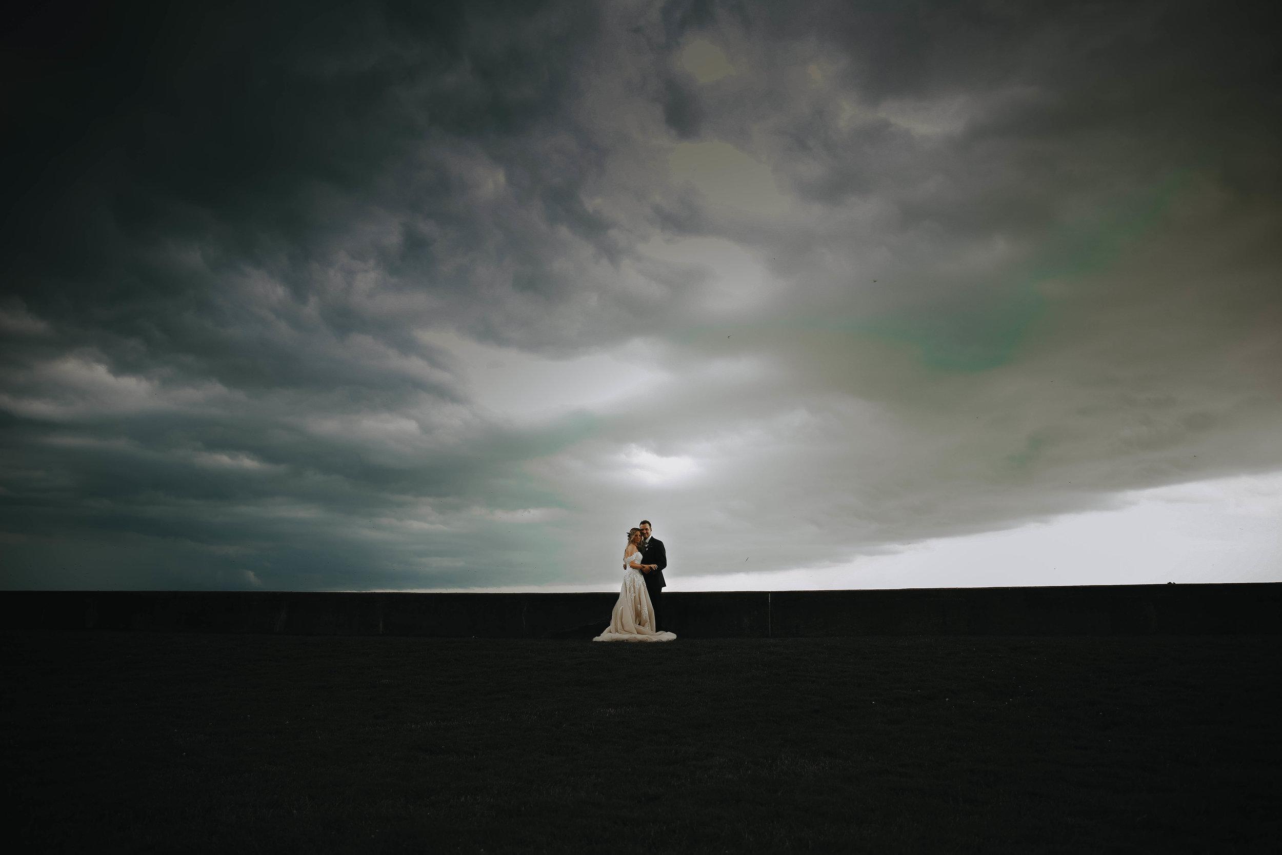 C+S_WeddingDay_540.JPG
