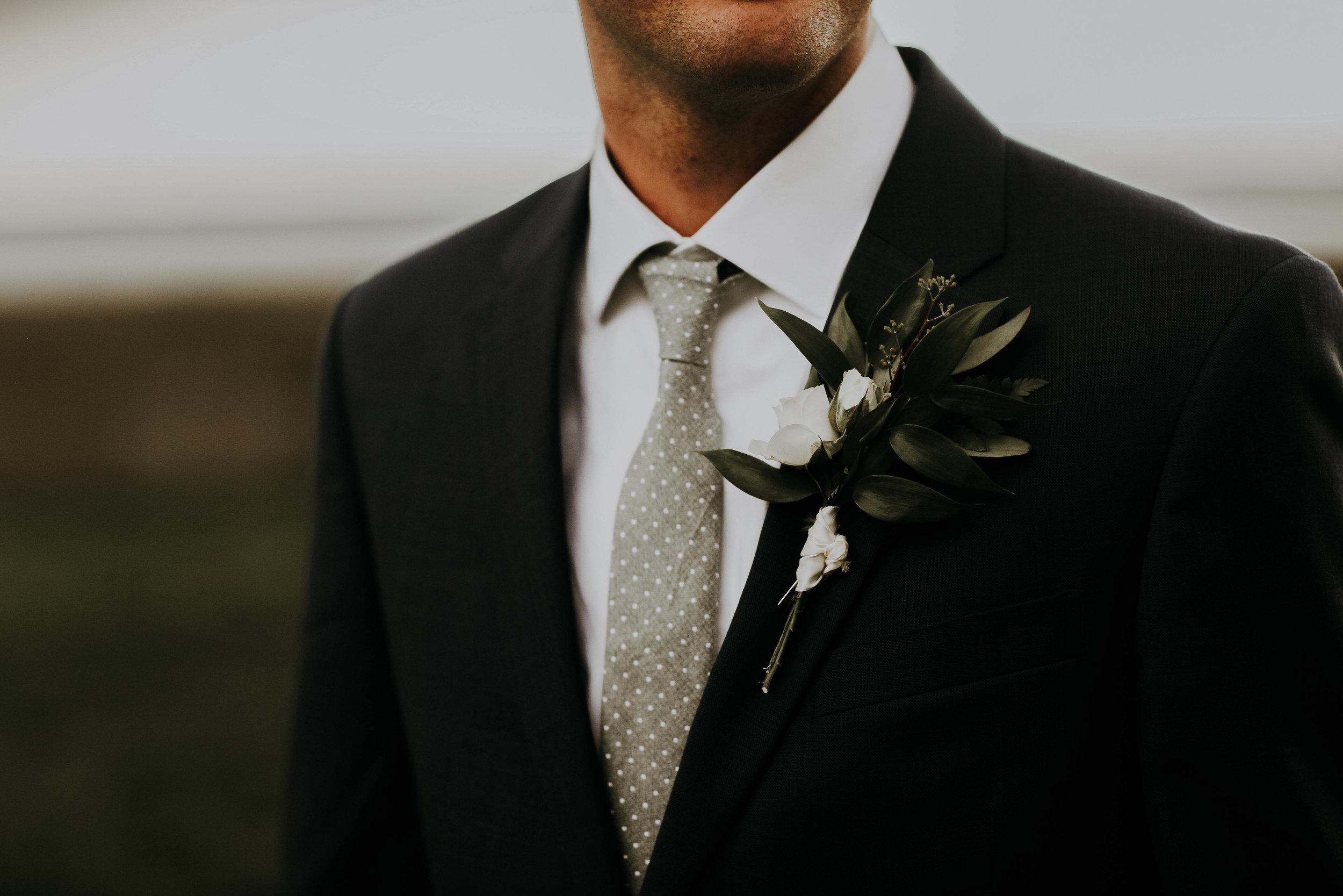 C+S_WeddingDay_559.JPG