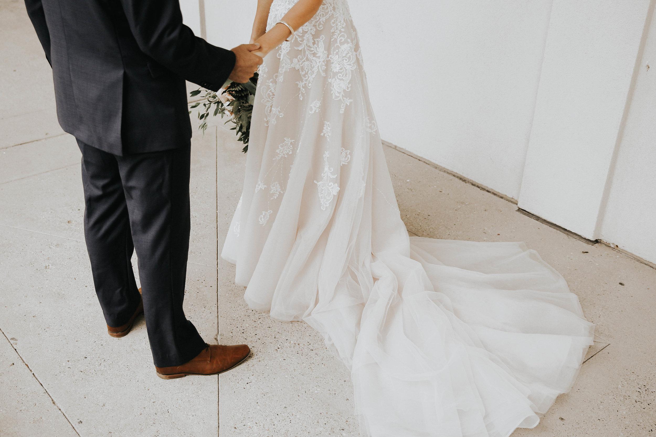 C+S_WeddingDay_578.JPG