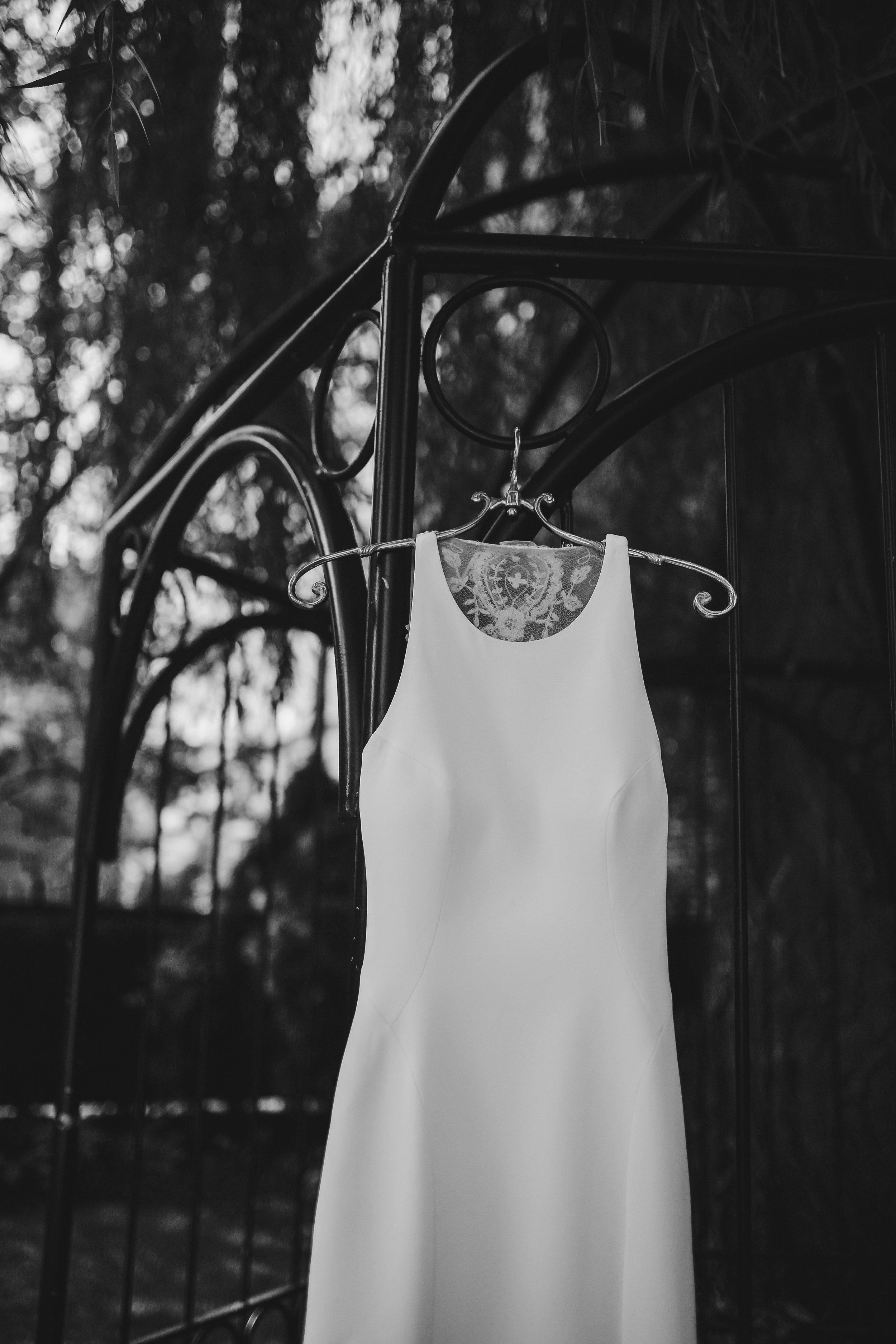 Rachel+Timothy_Wedding_3.jpg
