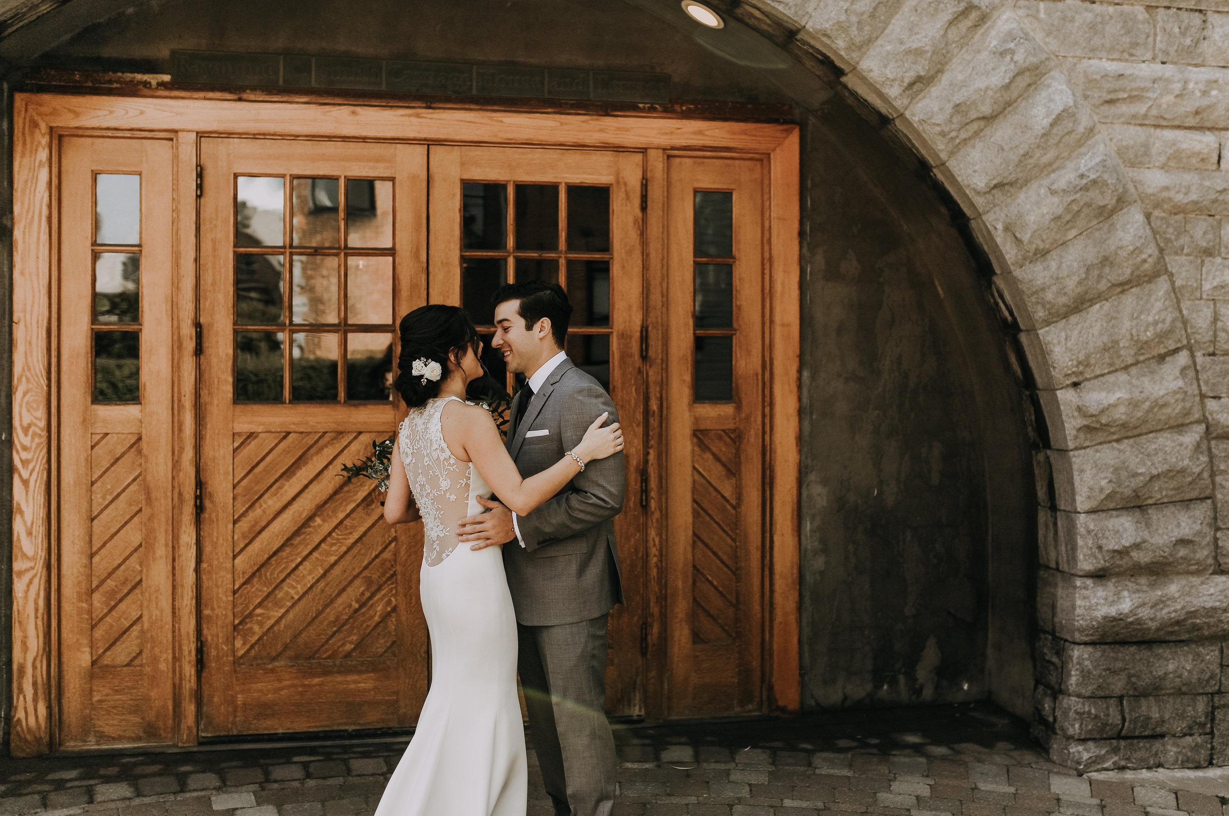 Rachel+Timothy_Wedding_178.jpg