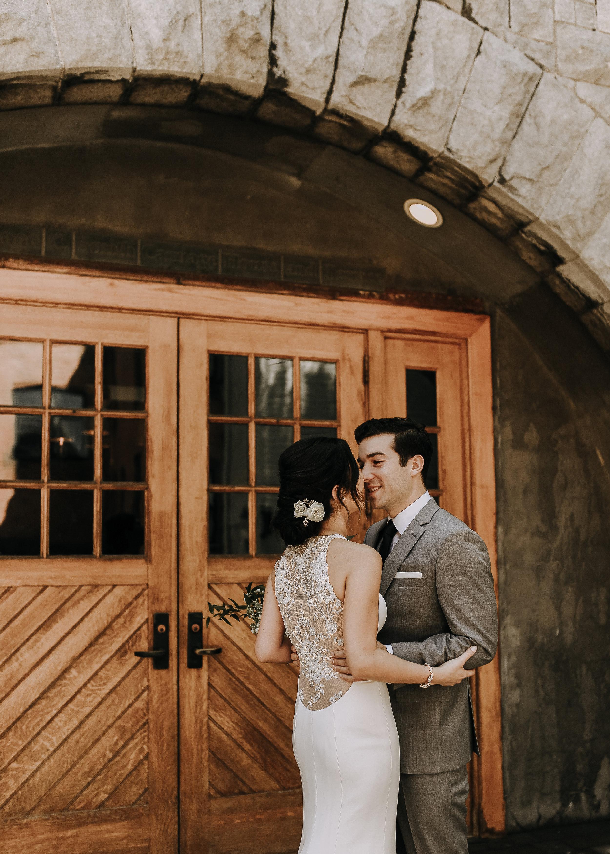 Rachel+Timothy_Wedding_186.jpg