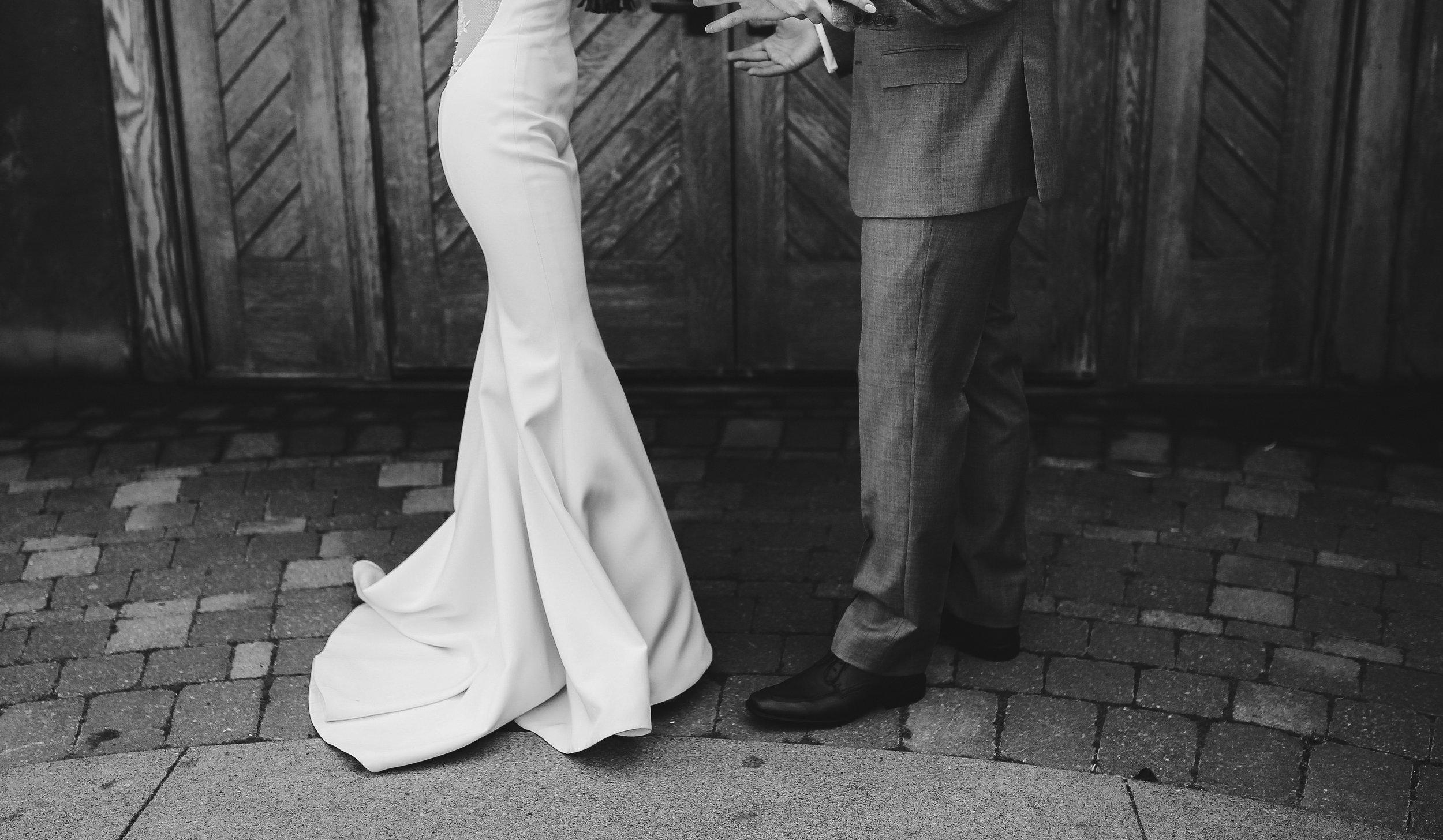Rachel+Timothy_Wedding_198.jpg