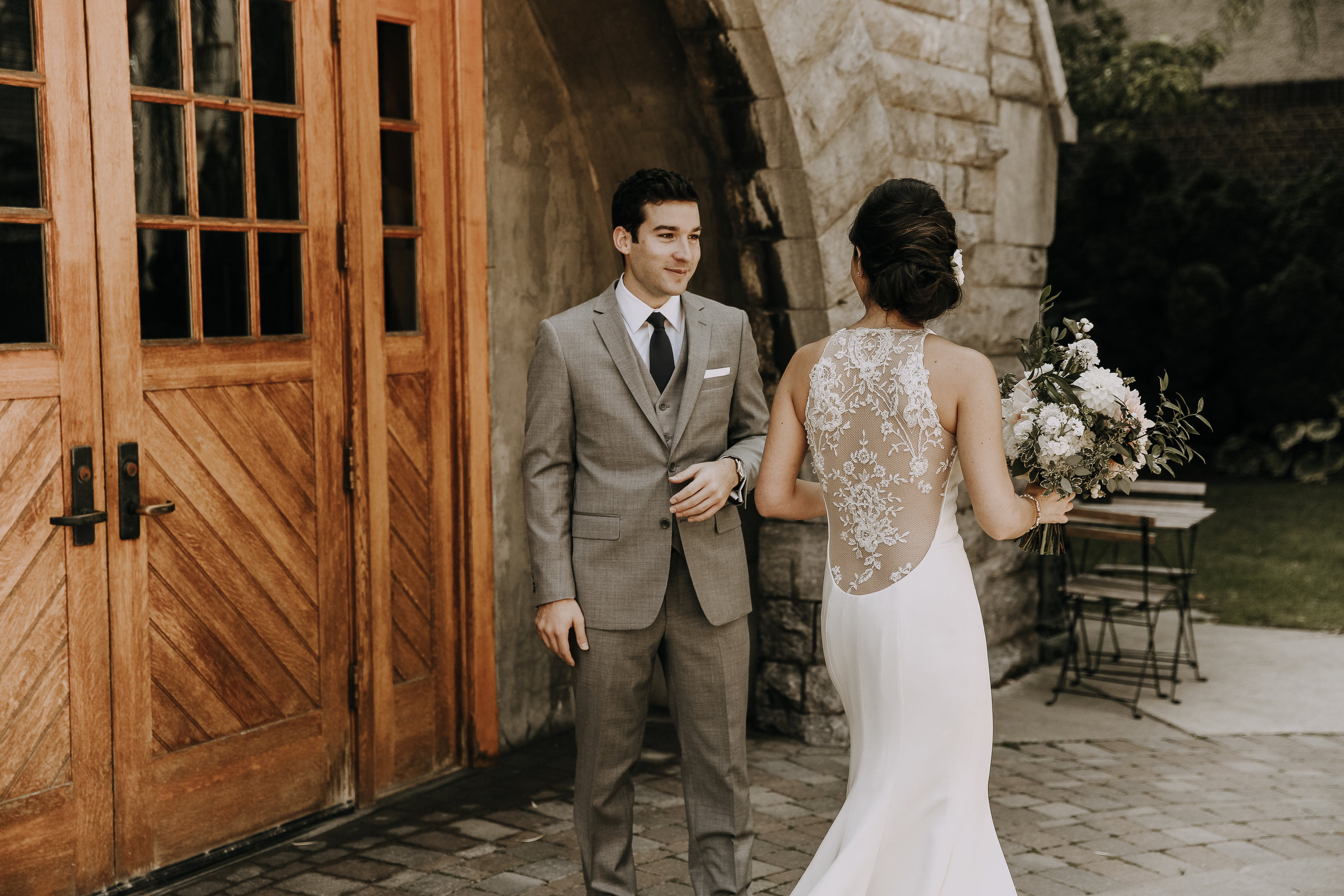 Rachel+Timothy_Wedding_200.jpg