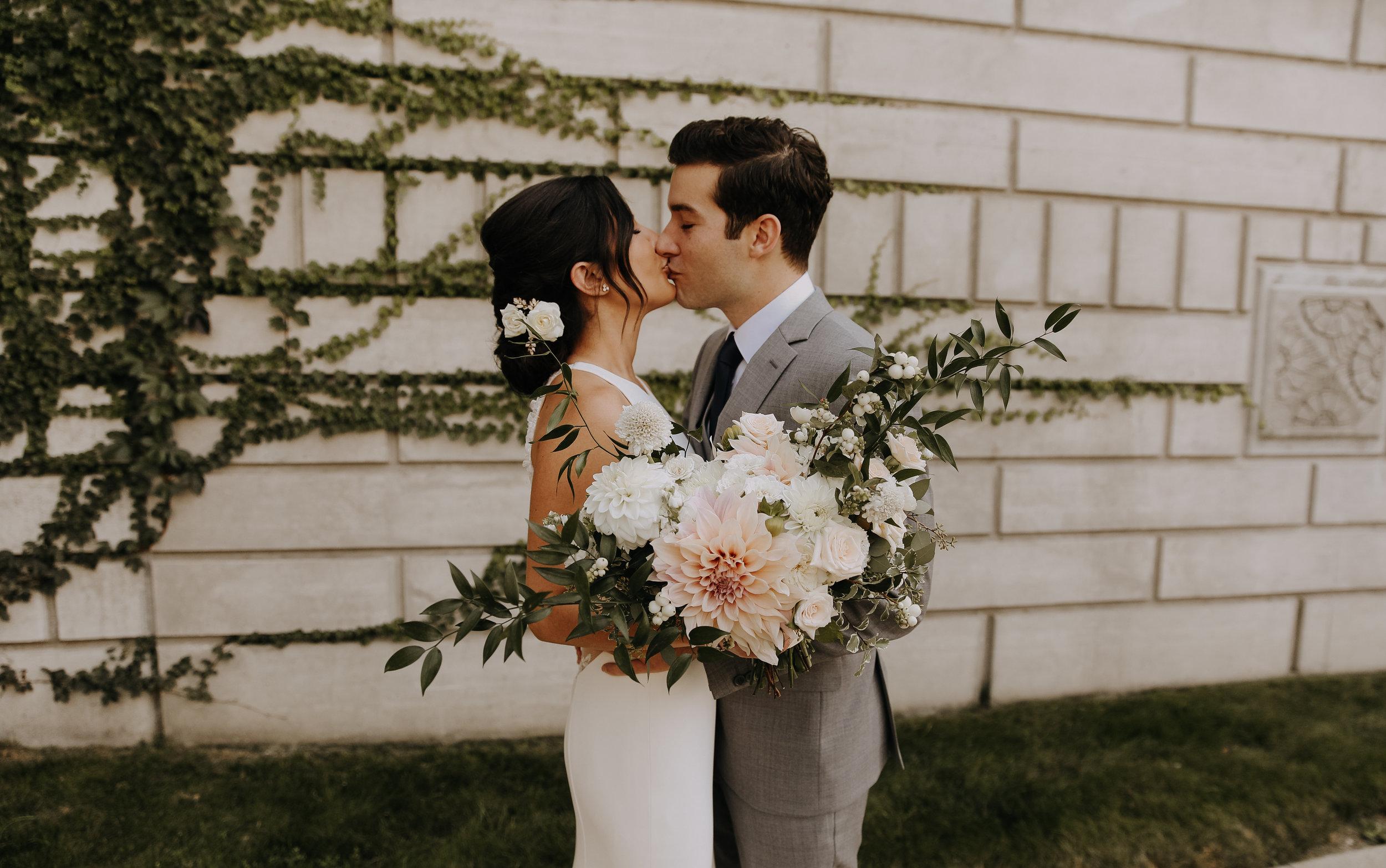 Rachel+Timothy_Wedding_230.jpg