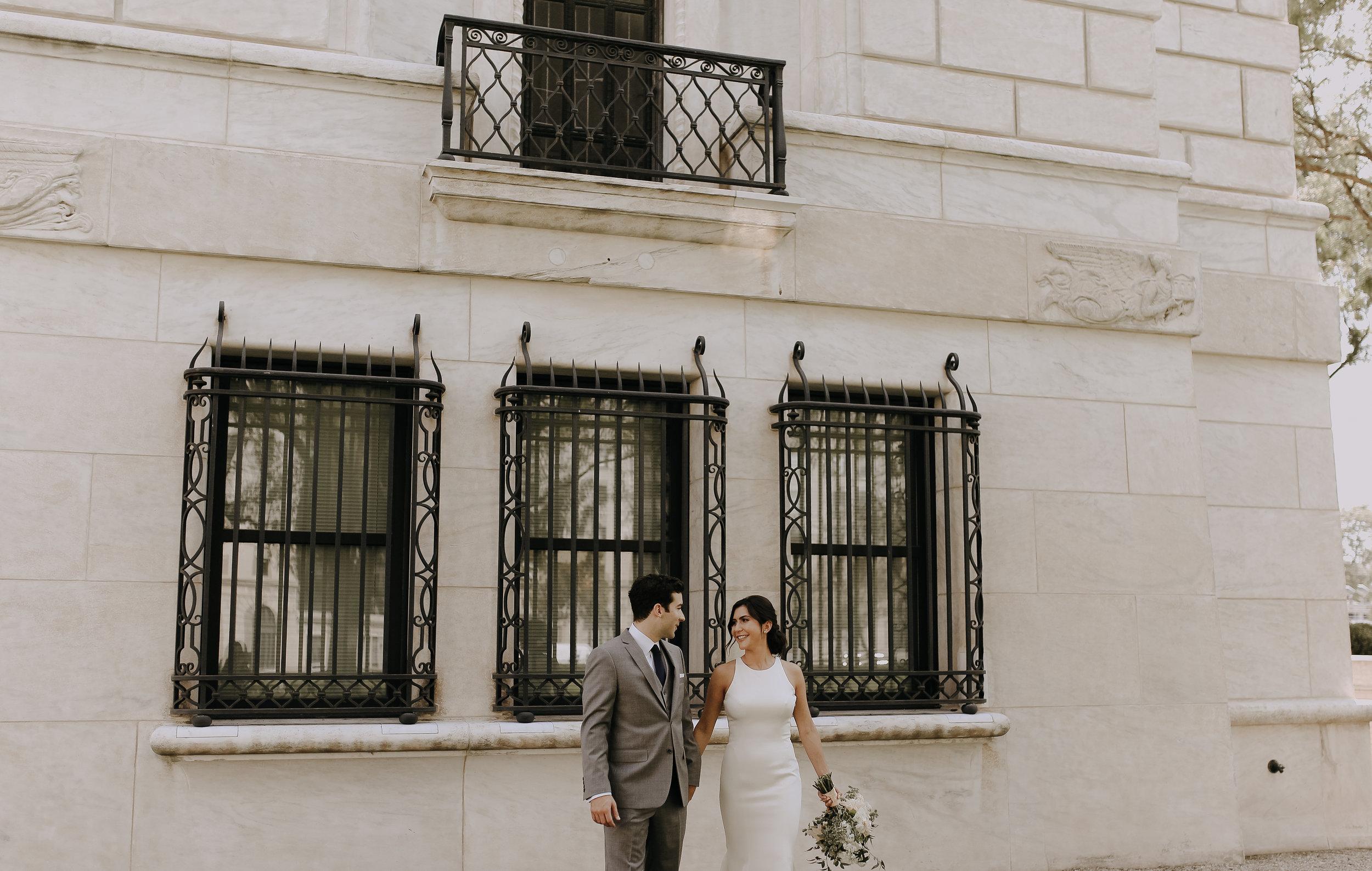 Rachel+Timothy_Wedding_240.jpg