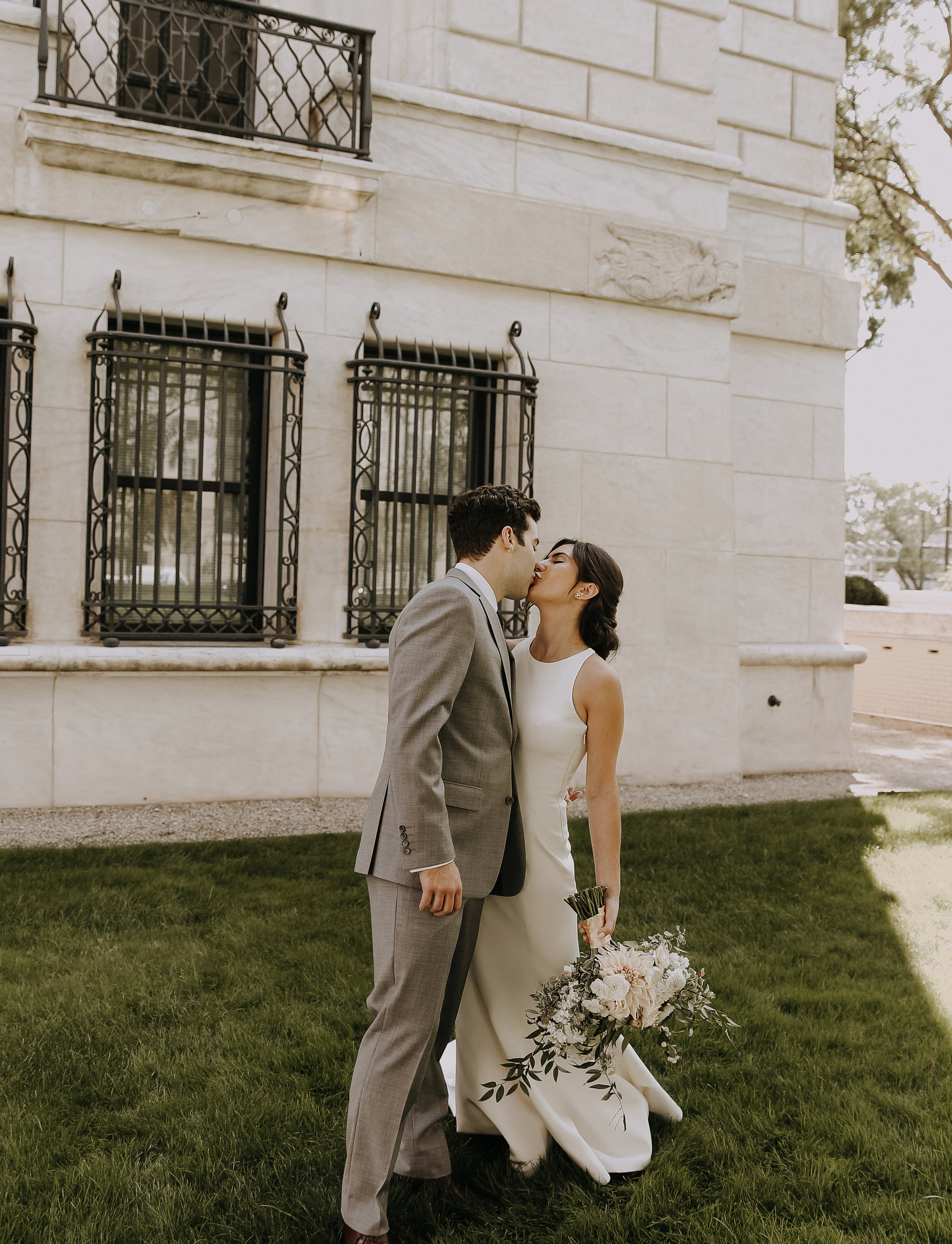 Rachel+Timothy_Wedding_242.jpg