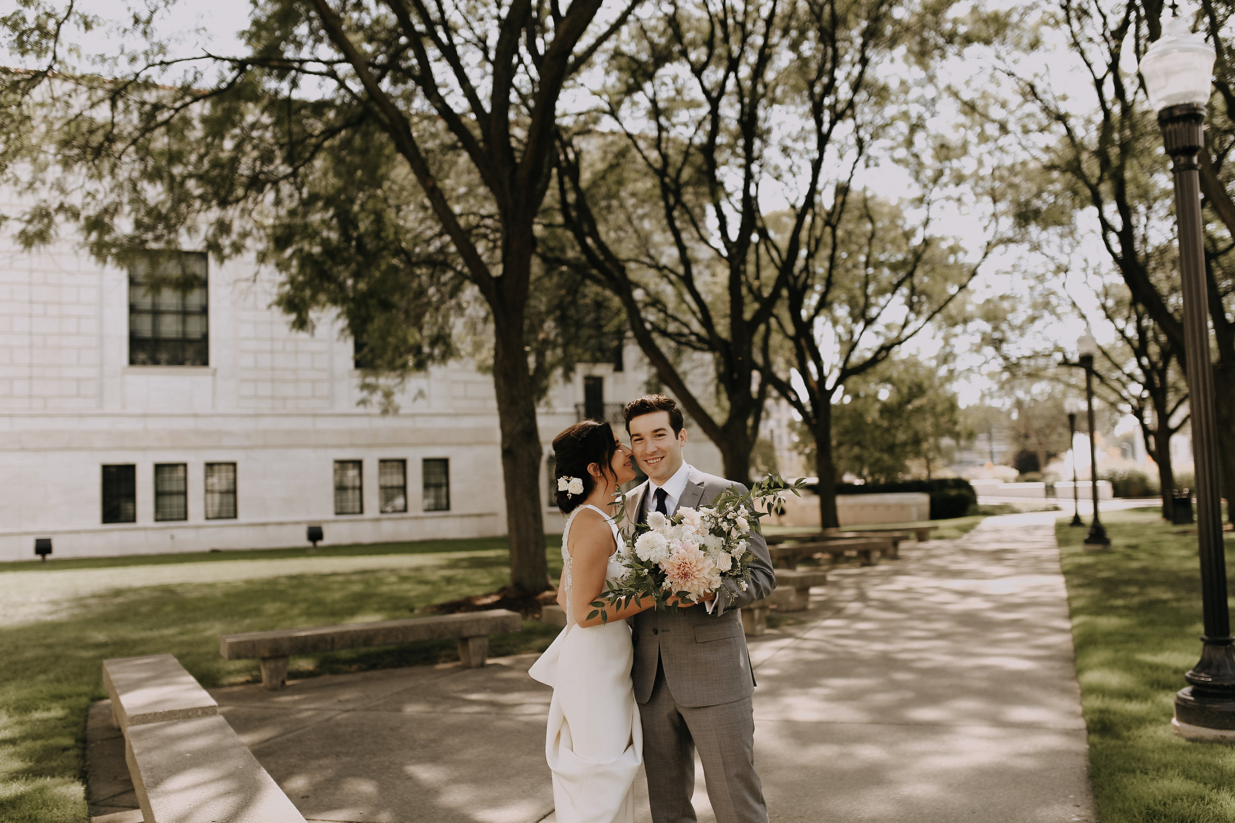 Rachel+Timothy_Wedding_246.jpg