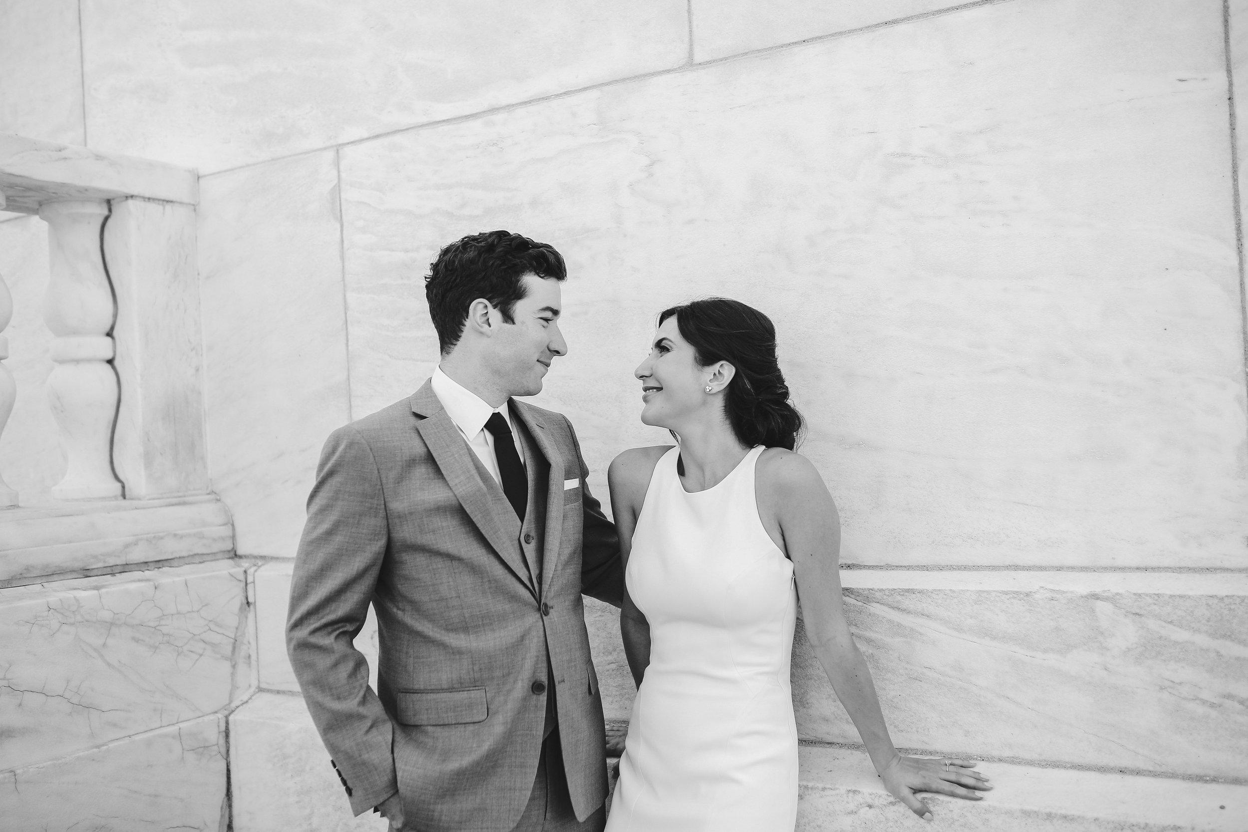 Rachel+Timothy_Wedding_251.jpg