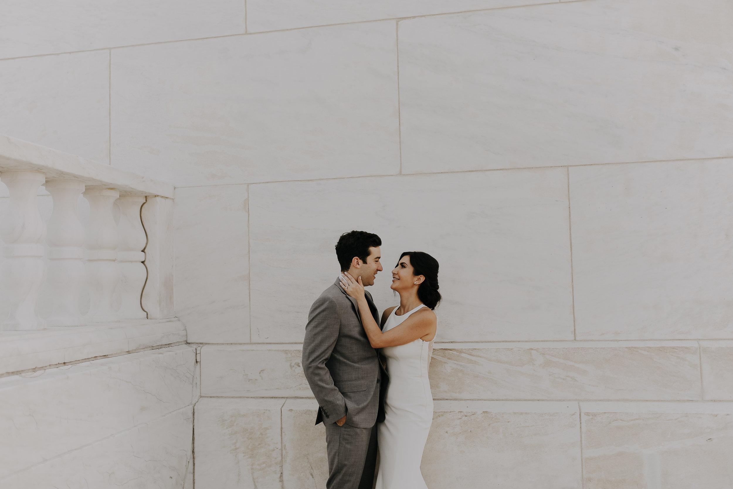 Rachel+Timothy_Wedding_256.jpg