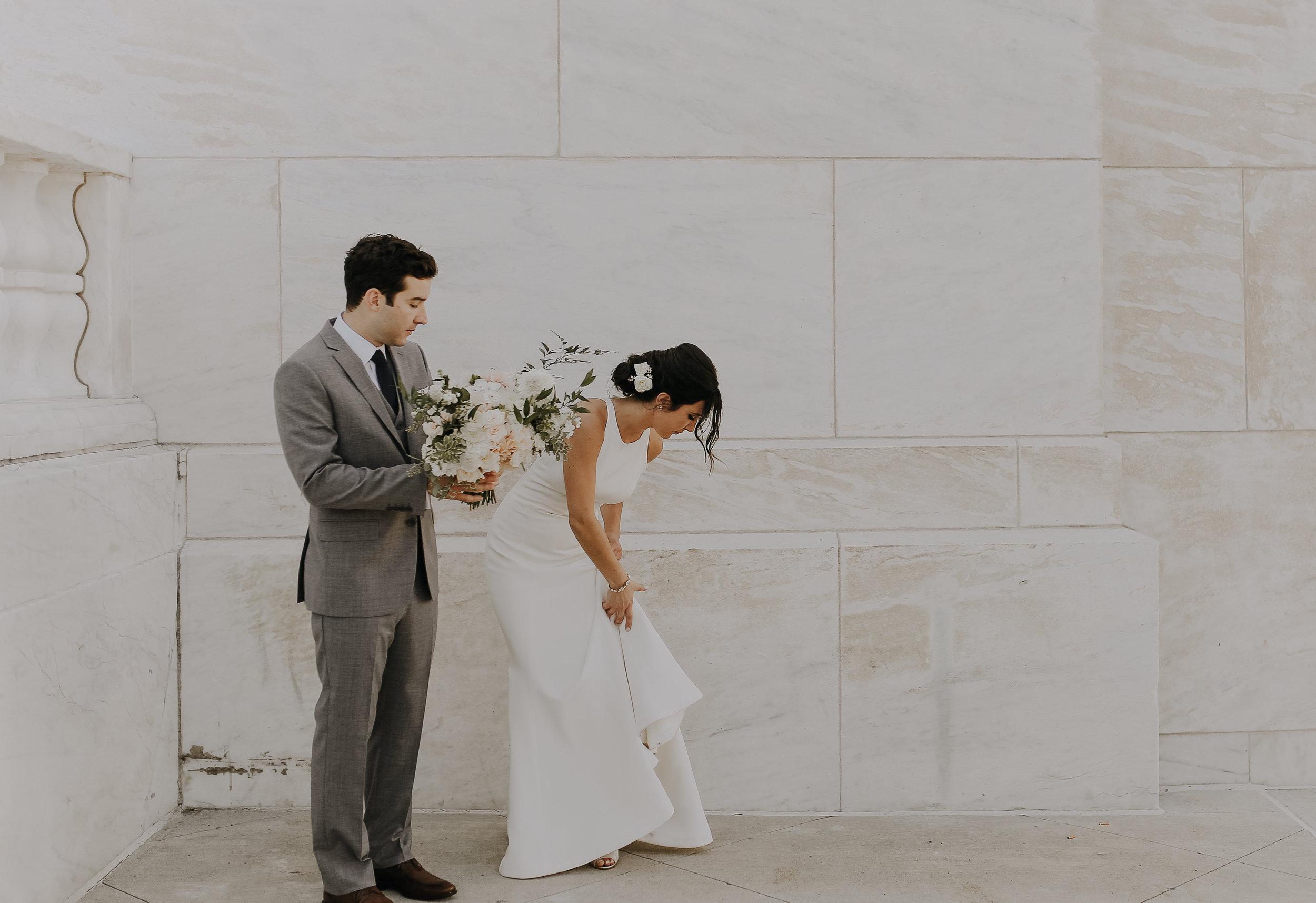 Rachel+Timothy_Wedding_267.jpg