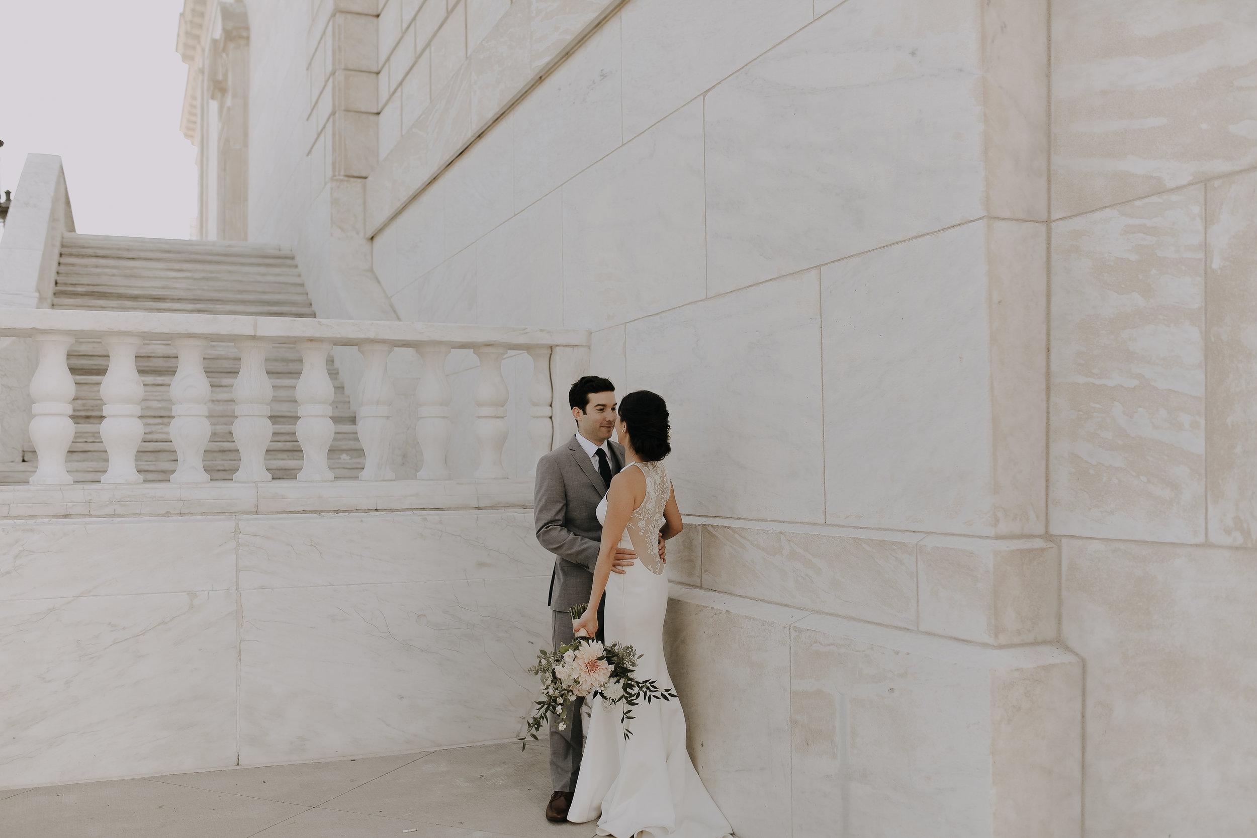 Rachel+Timothy_Wedding_262.jpg