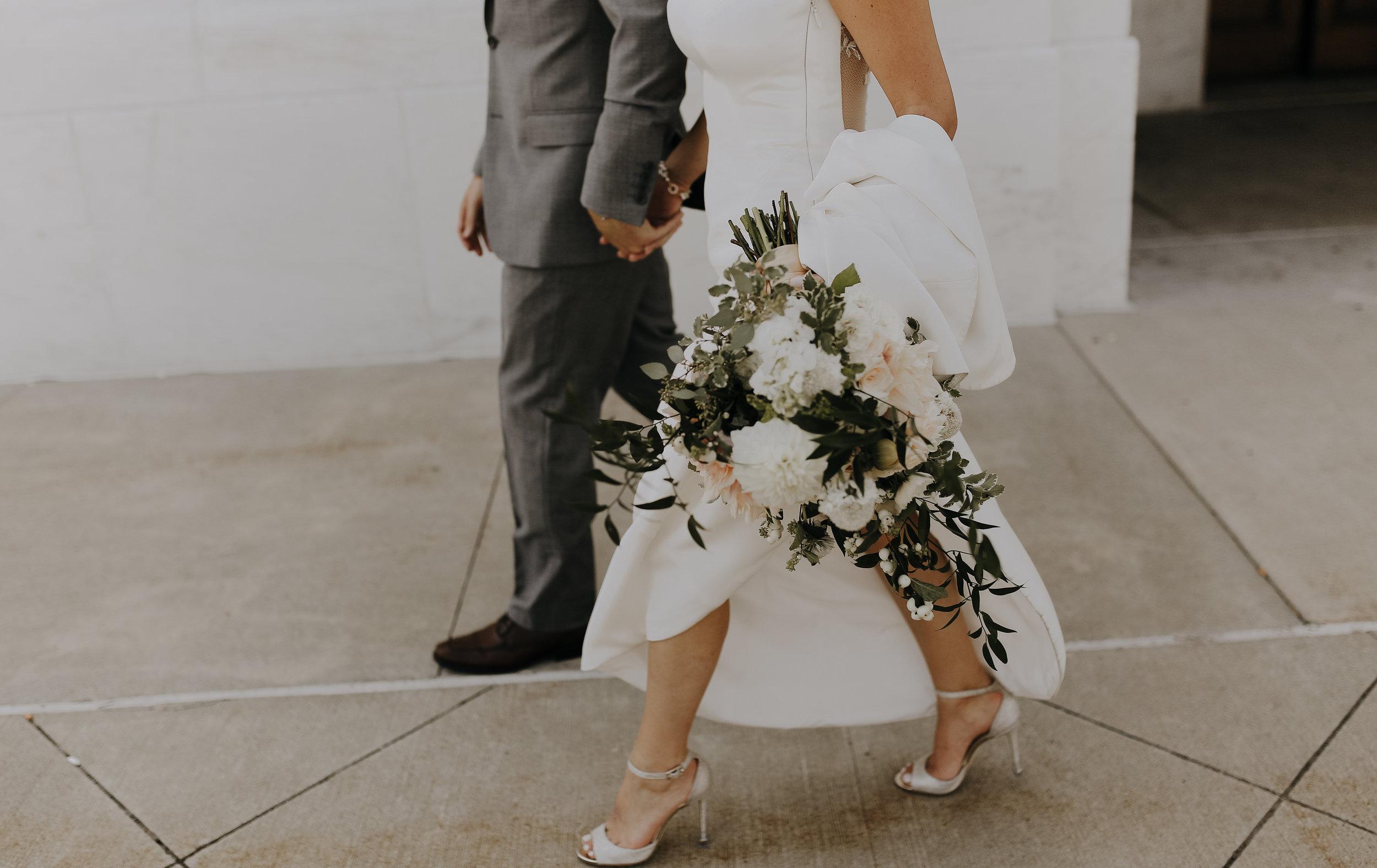 Rachel+Timothy_Wedding_270.jpg