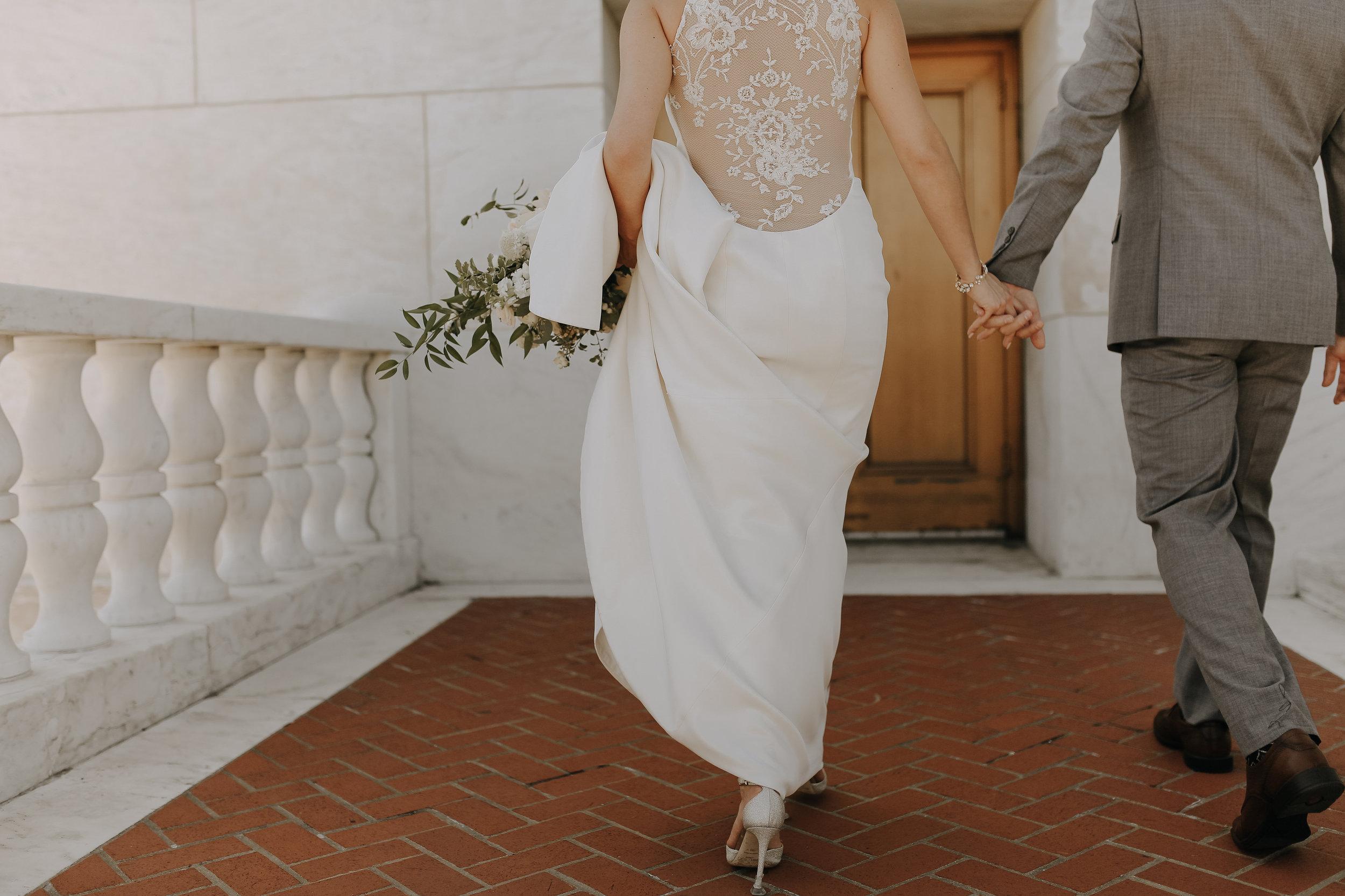 Rachel+Timothy_Wedding_271.jpg