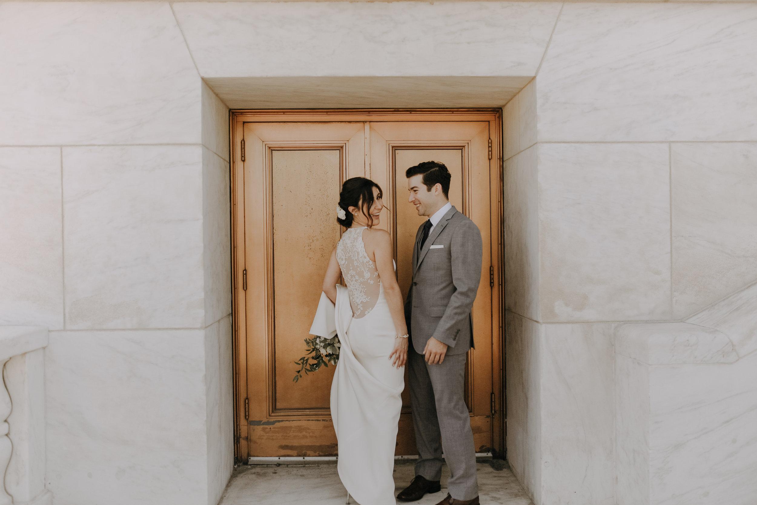 Rachel+Timothy_Wedding_273.jpg