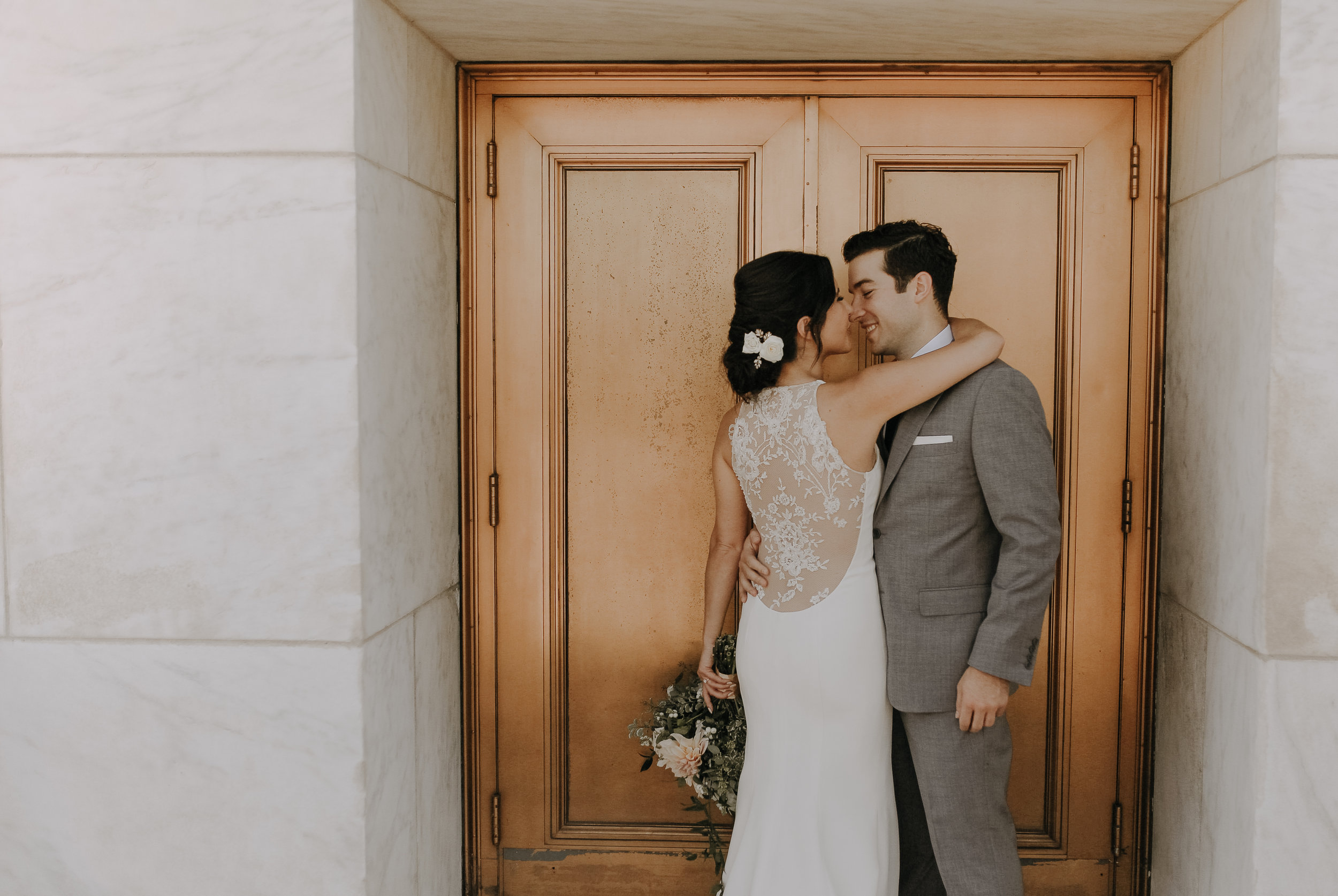 Rachel+Timothy_Wedding_274.jpg