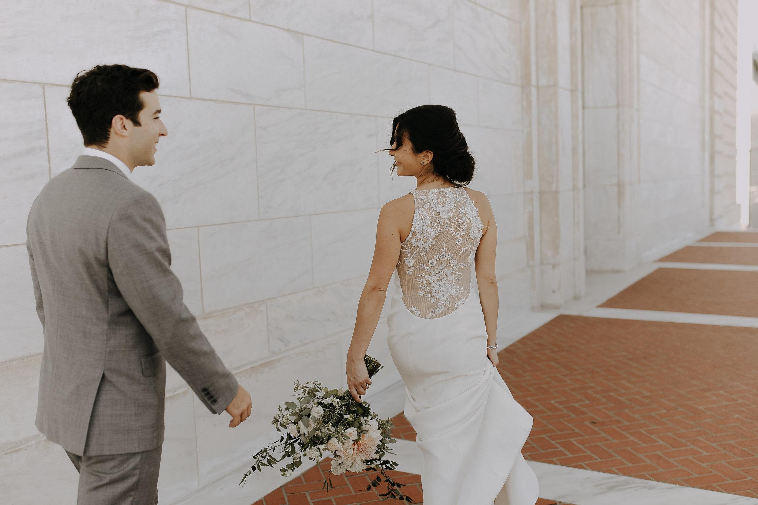 Rachel+Timothy_Wedding_280.jpg