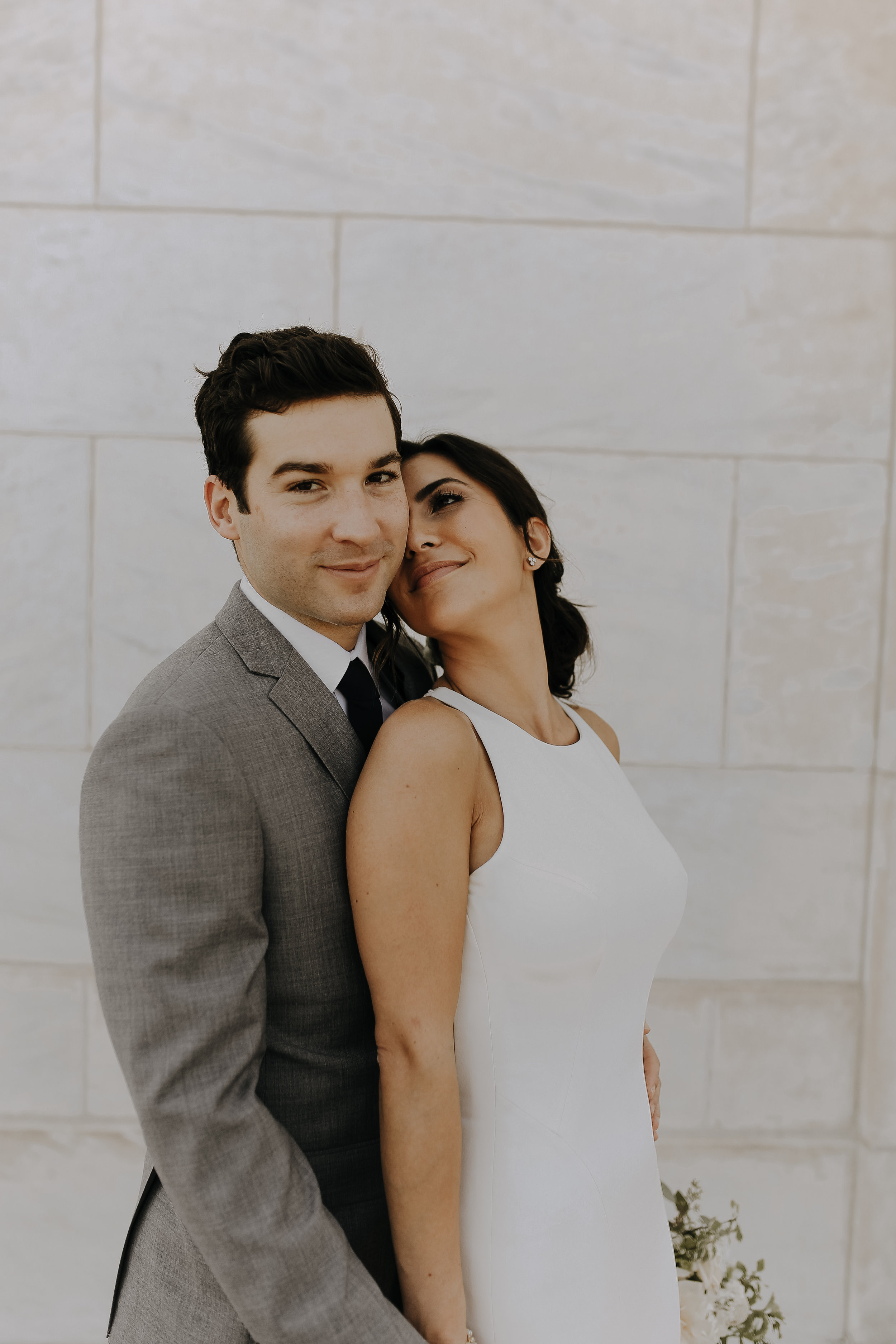 Rachel+Timothy_Wedding_284.jpg