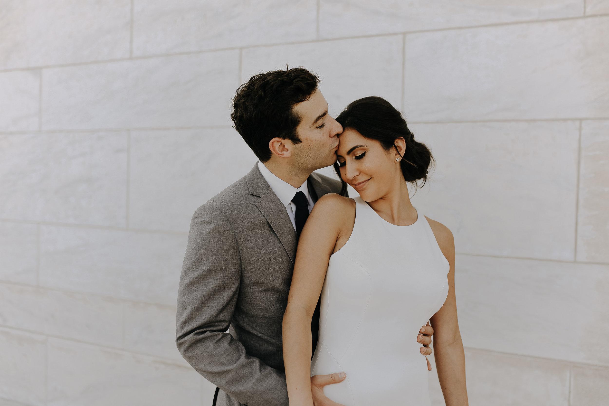 Rachel+Timothy_Wedding_287.jpg