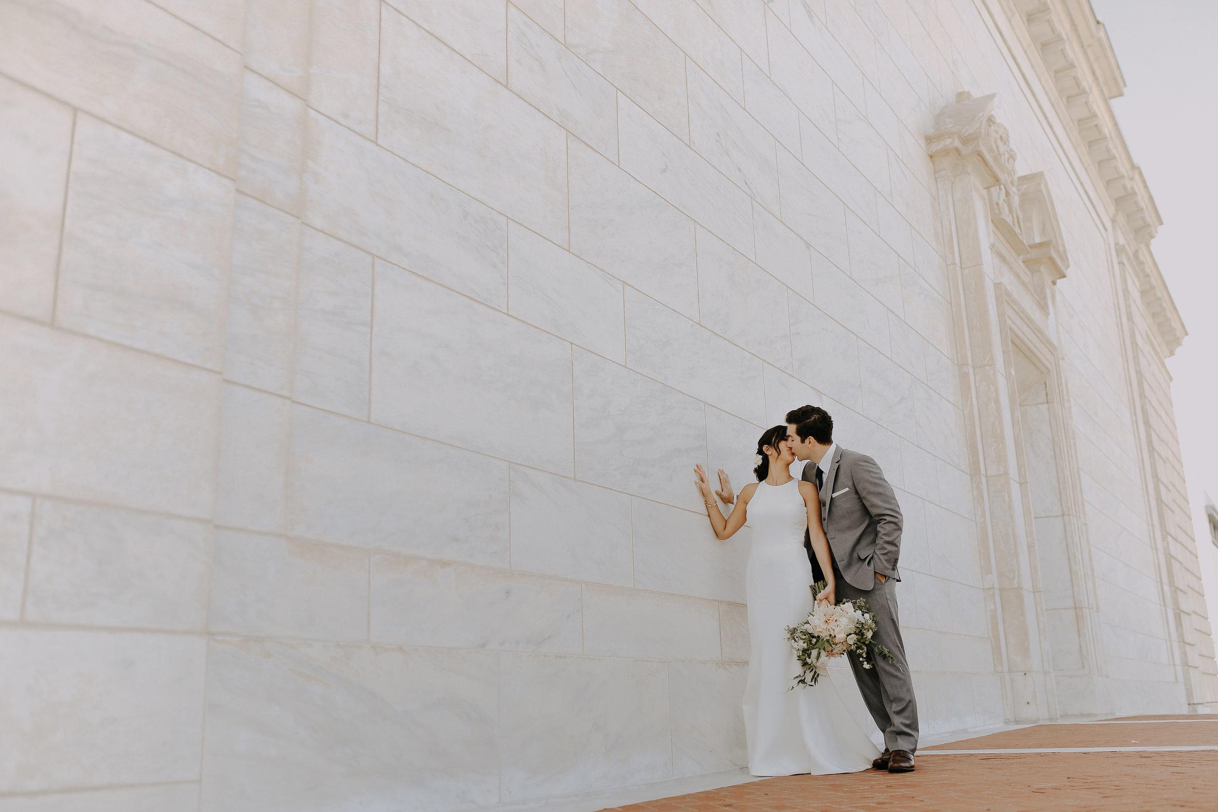 Rachel+Timothy_Wedding_304.jpg