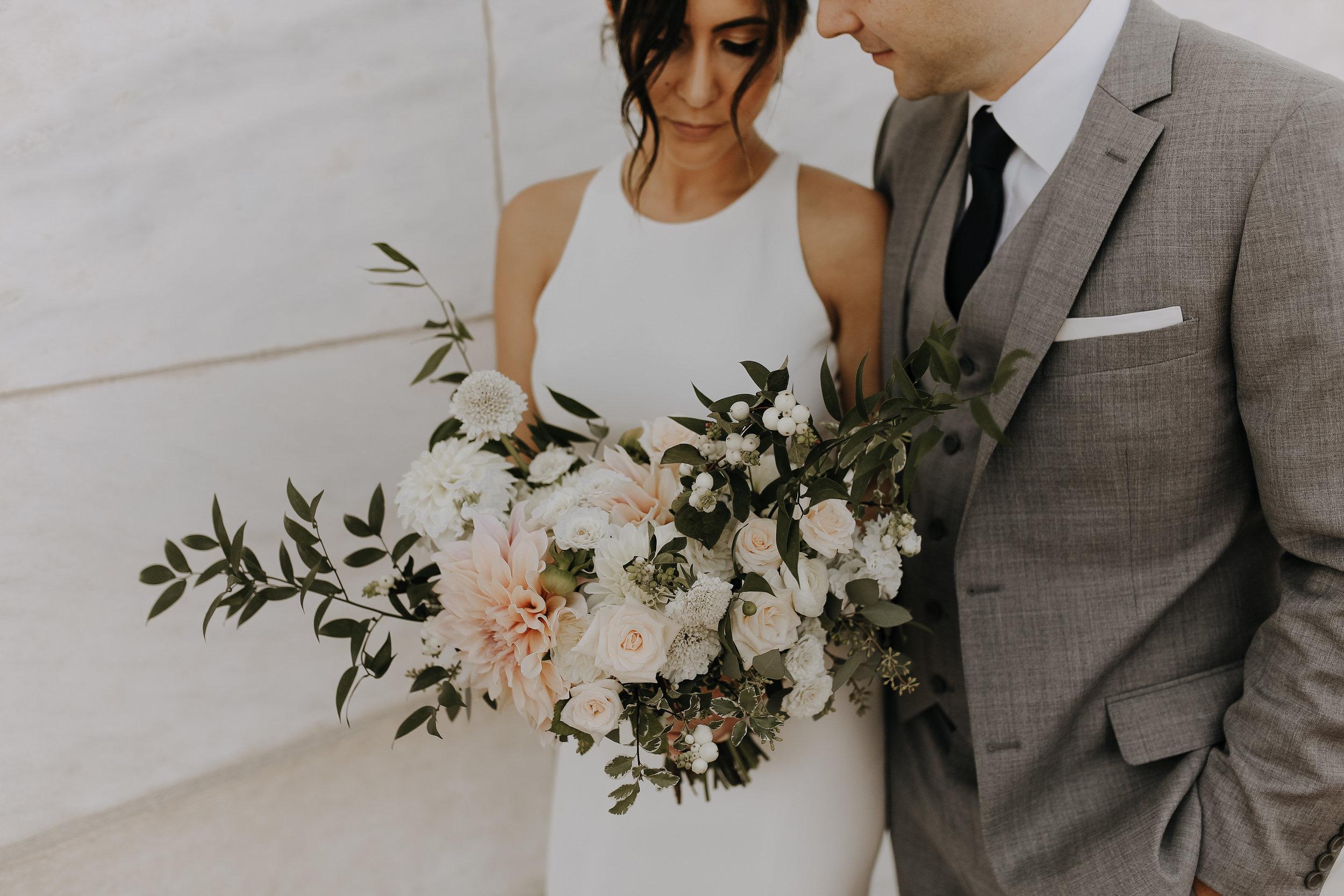 Rachel+Timothy_Wedding_309.jpg