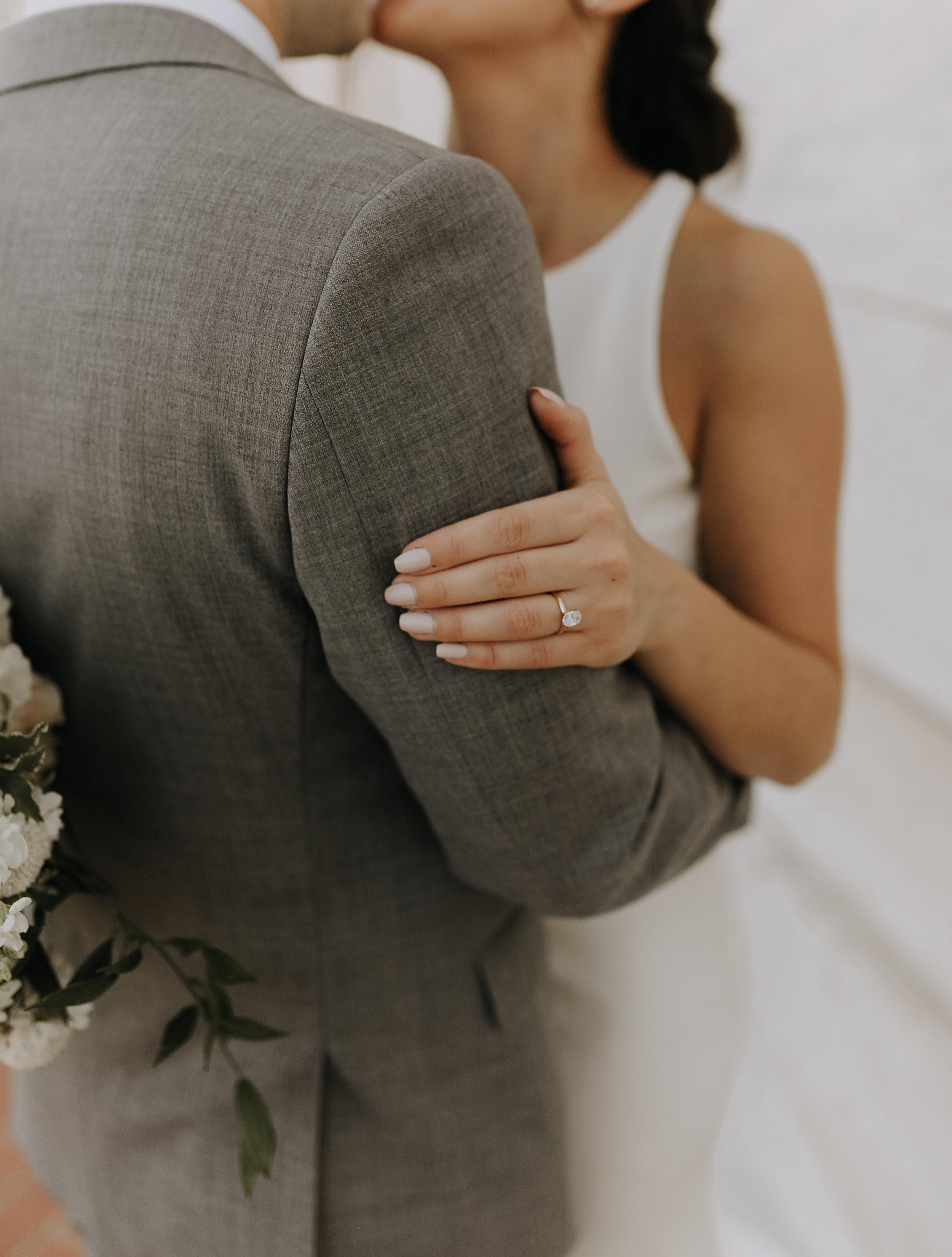 Rachel+Timothy_Wedding_320.jpg