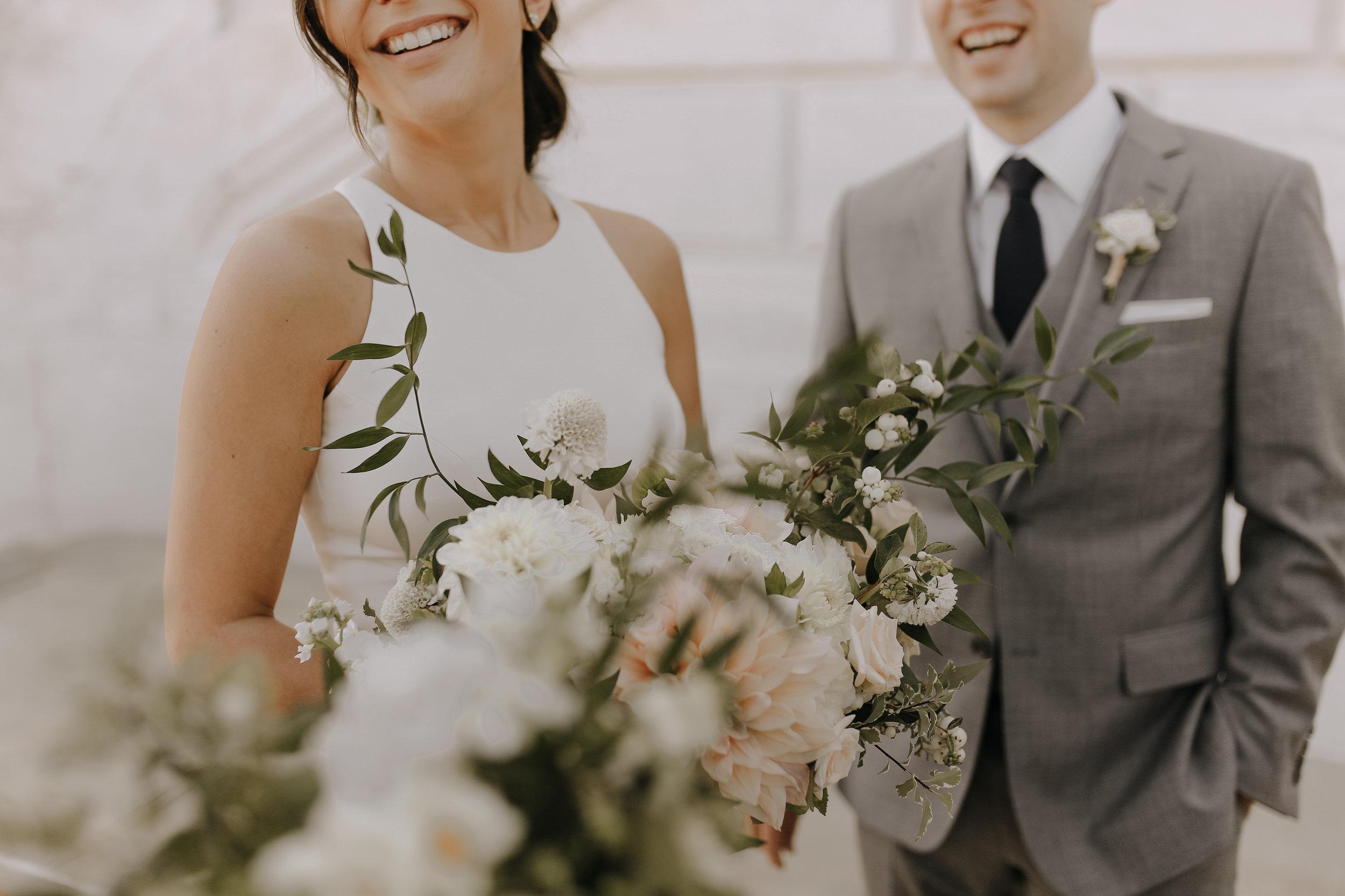 Rachel+Timothy_Wedding_335.jpg