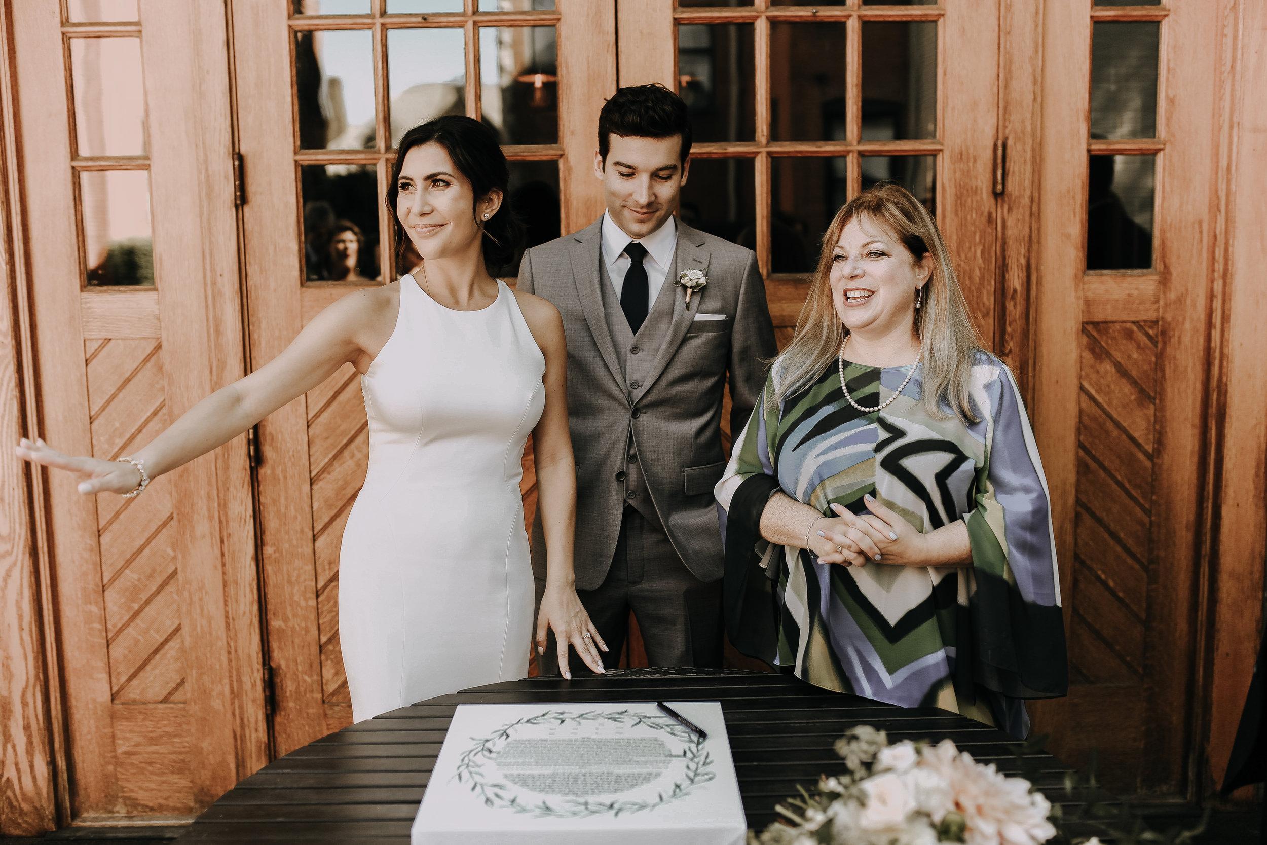 Rachel+Timothy_Wedding_507.jpg