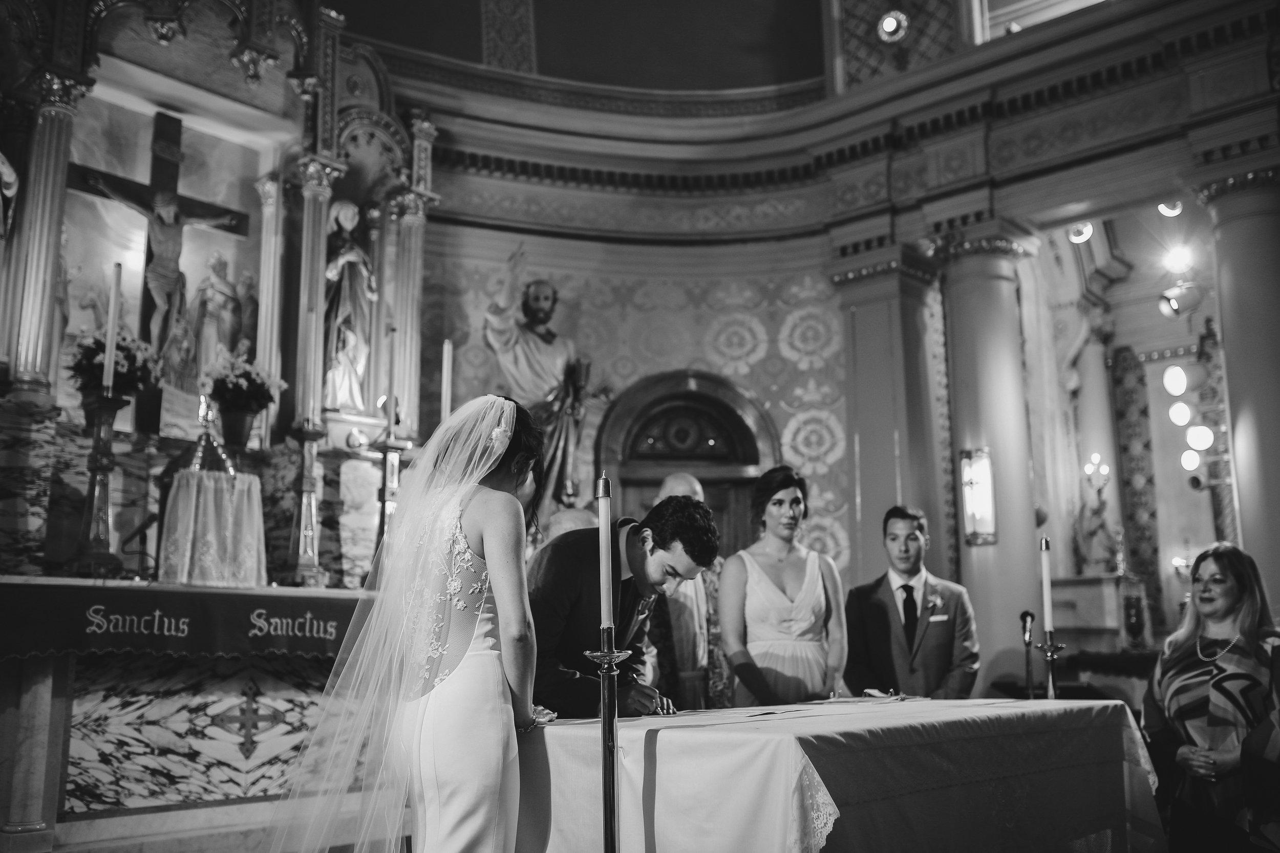 Rachel+Timothy_Wedding_618.jpg