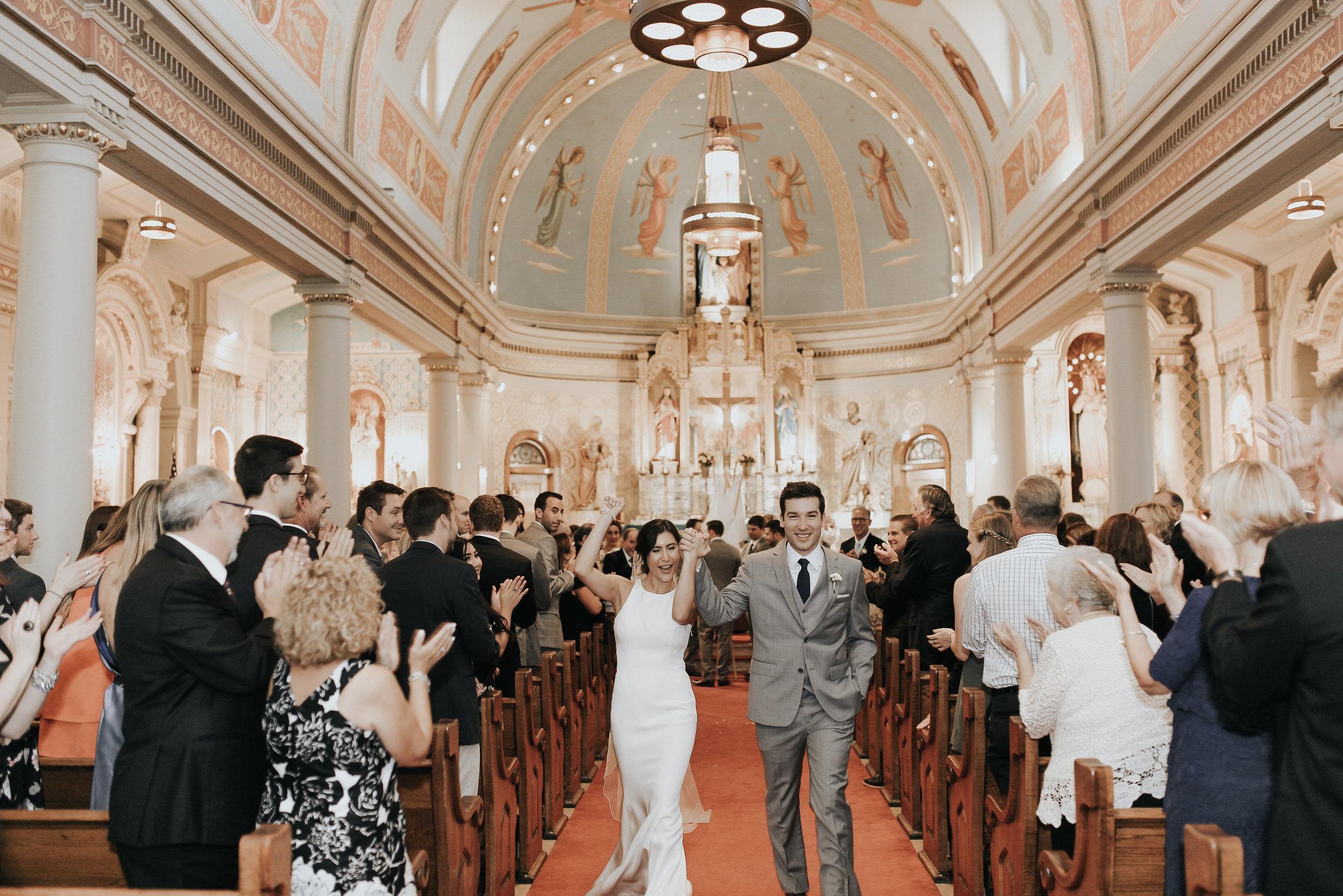 Rachel+Timothy_Wedding_634.jpg