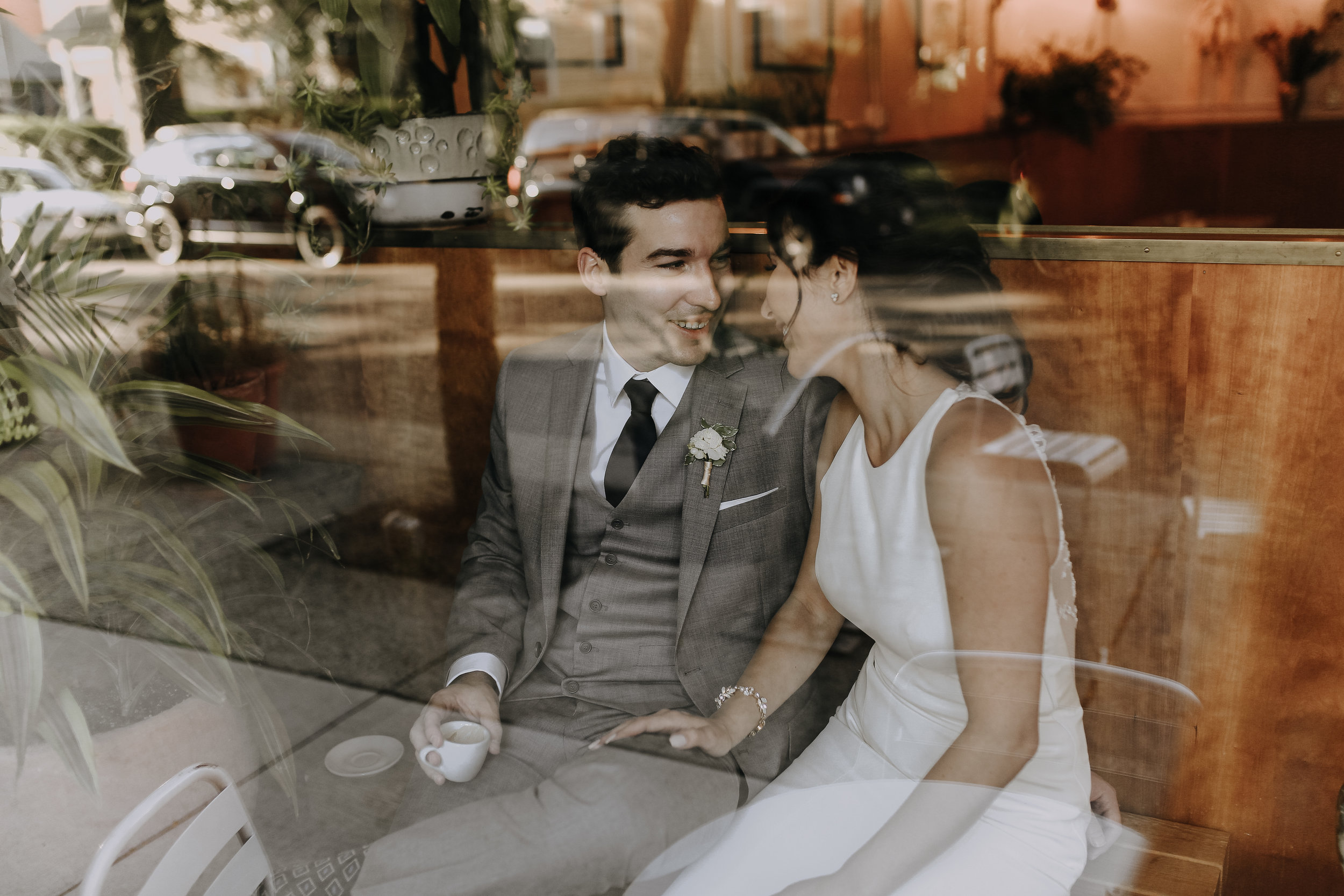 Rachel+Timothy_Wedding_750.jpg